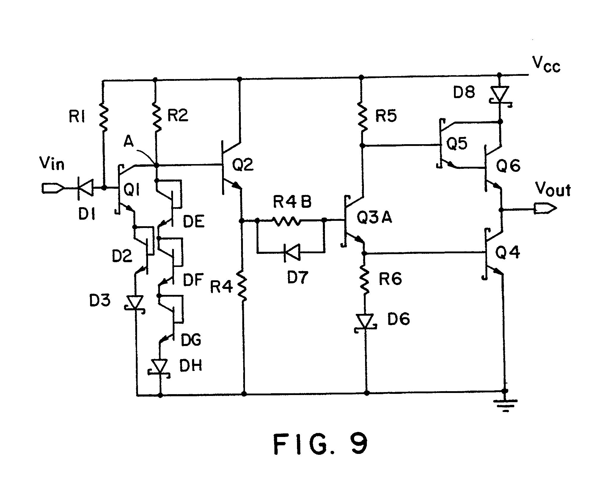 patent ep0462451a1