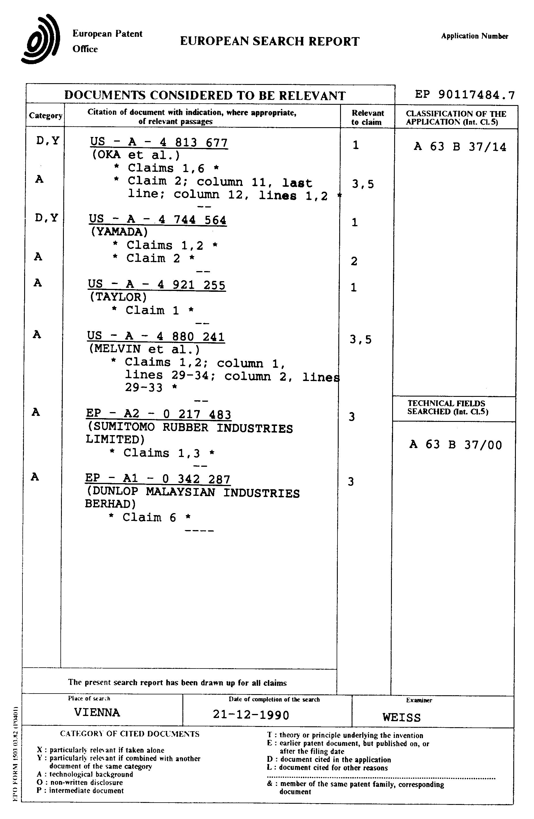电路 电路图 电子 原理图 1856_2846 竖版 竖屏