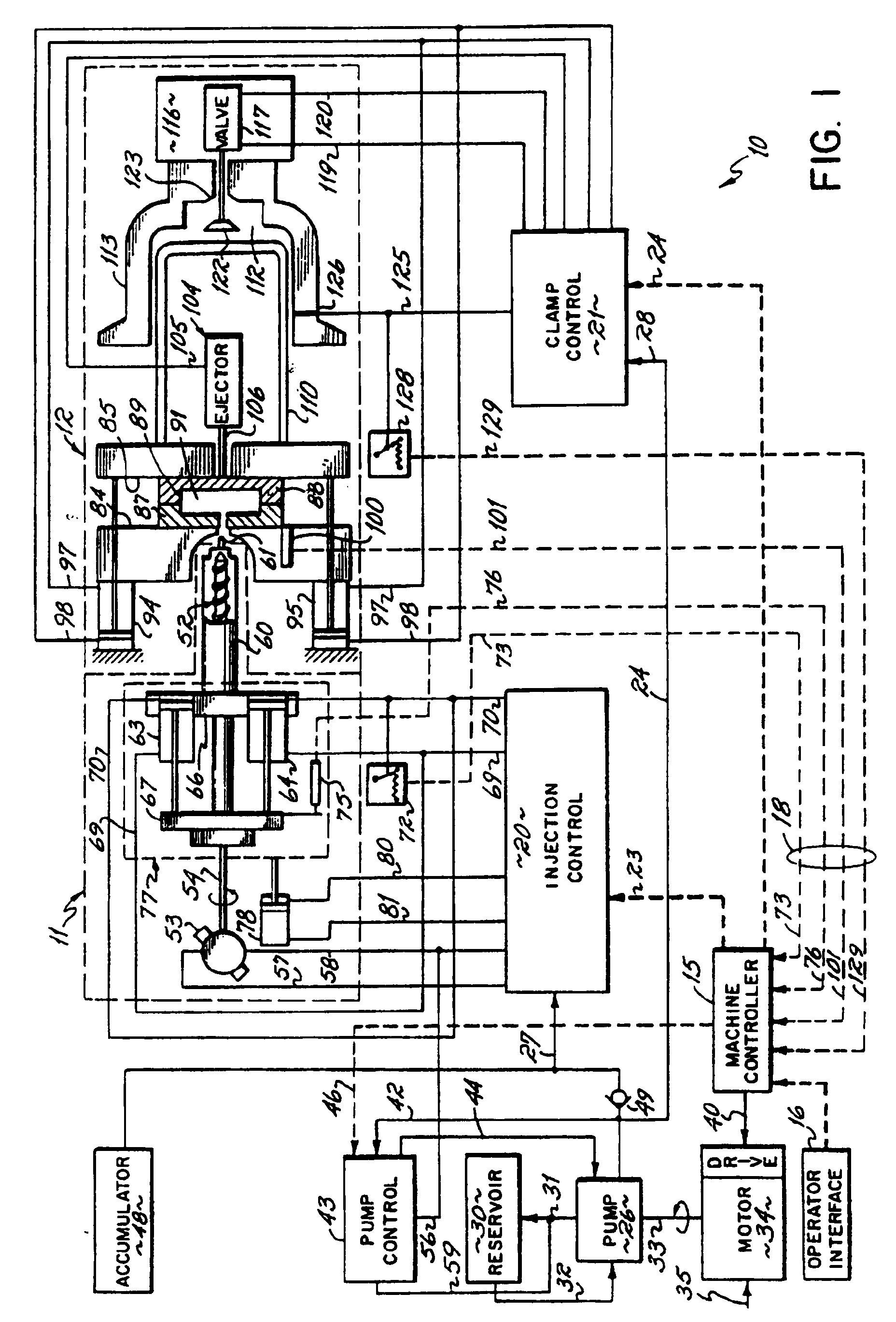 patent ep0464286b2