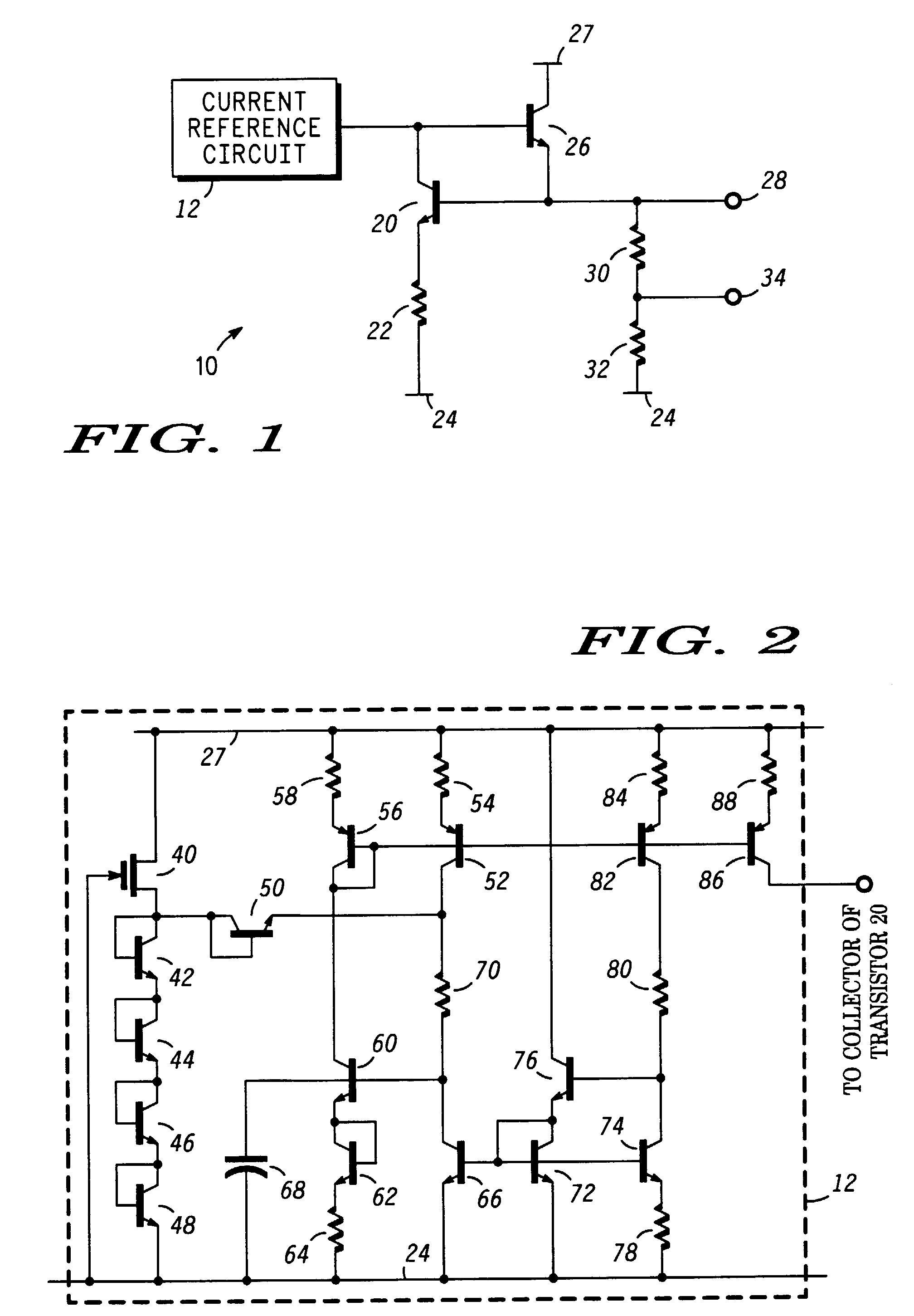 patent ep0465094b1