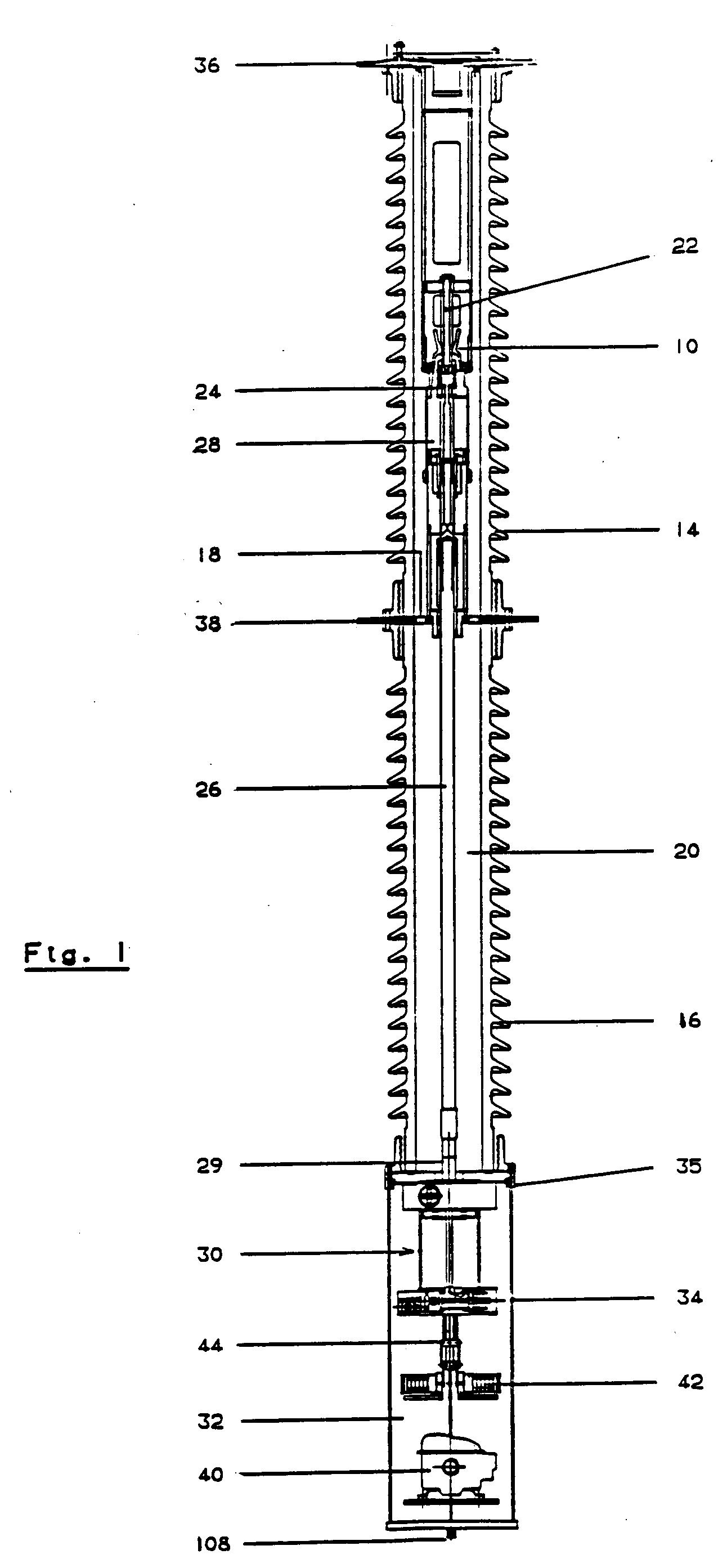 patent ep0465377b1
