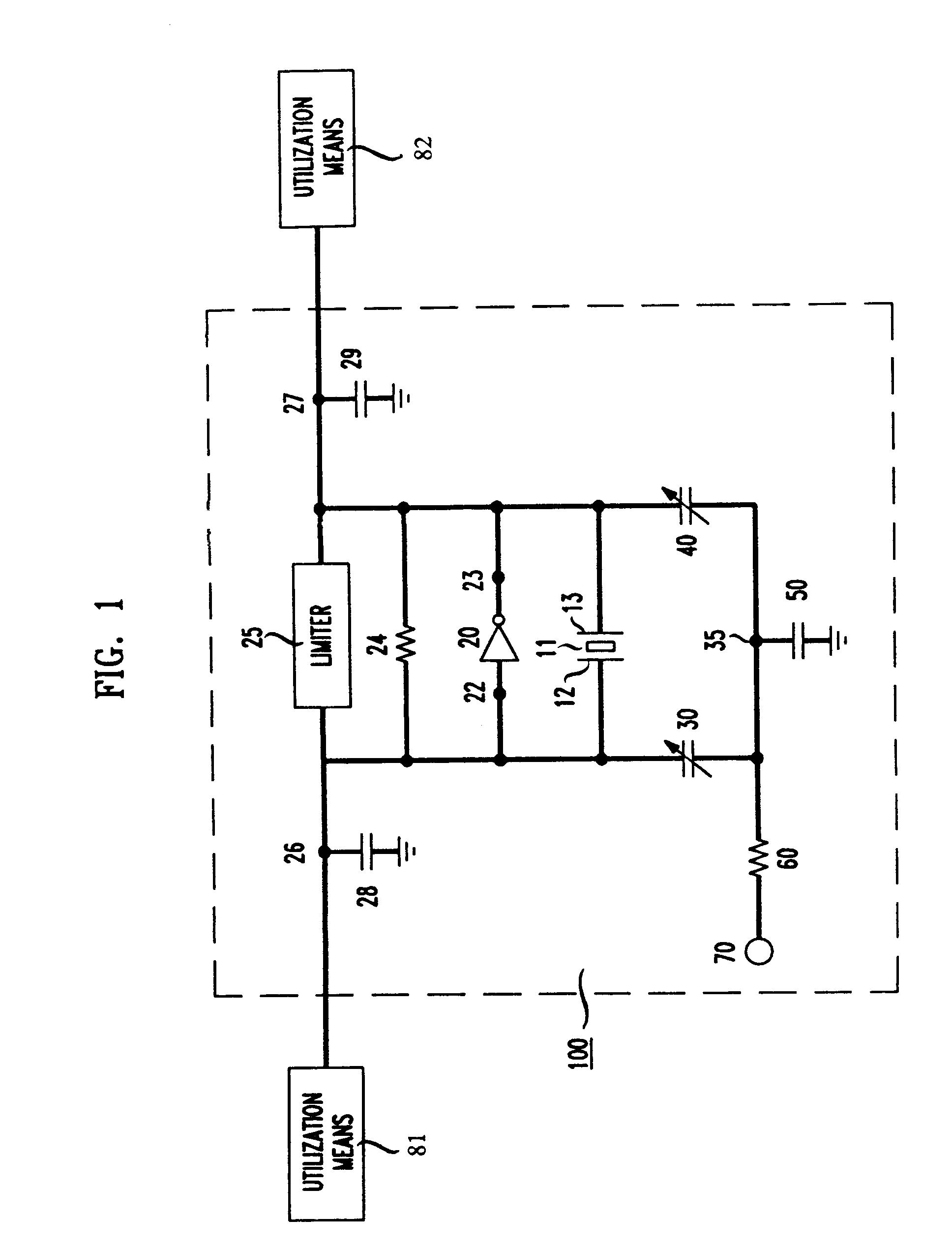 patent ep0466388a2