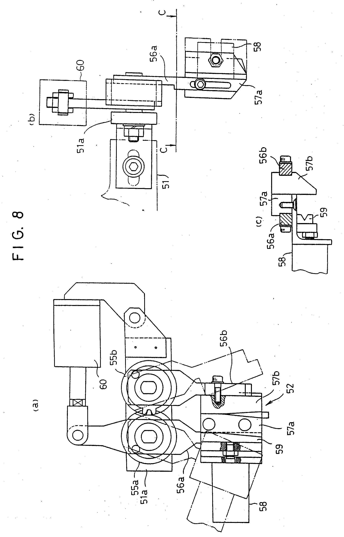 lt1129lst-5电路图