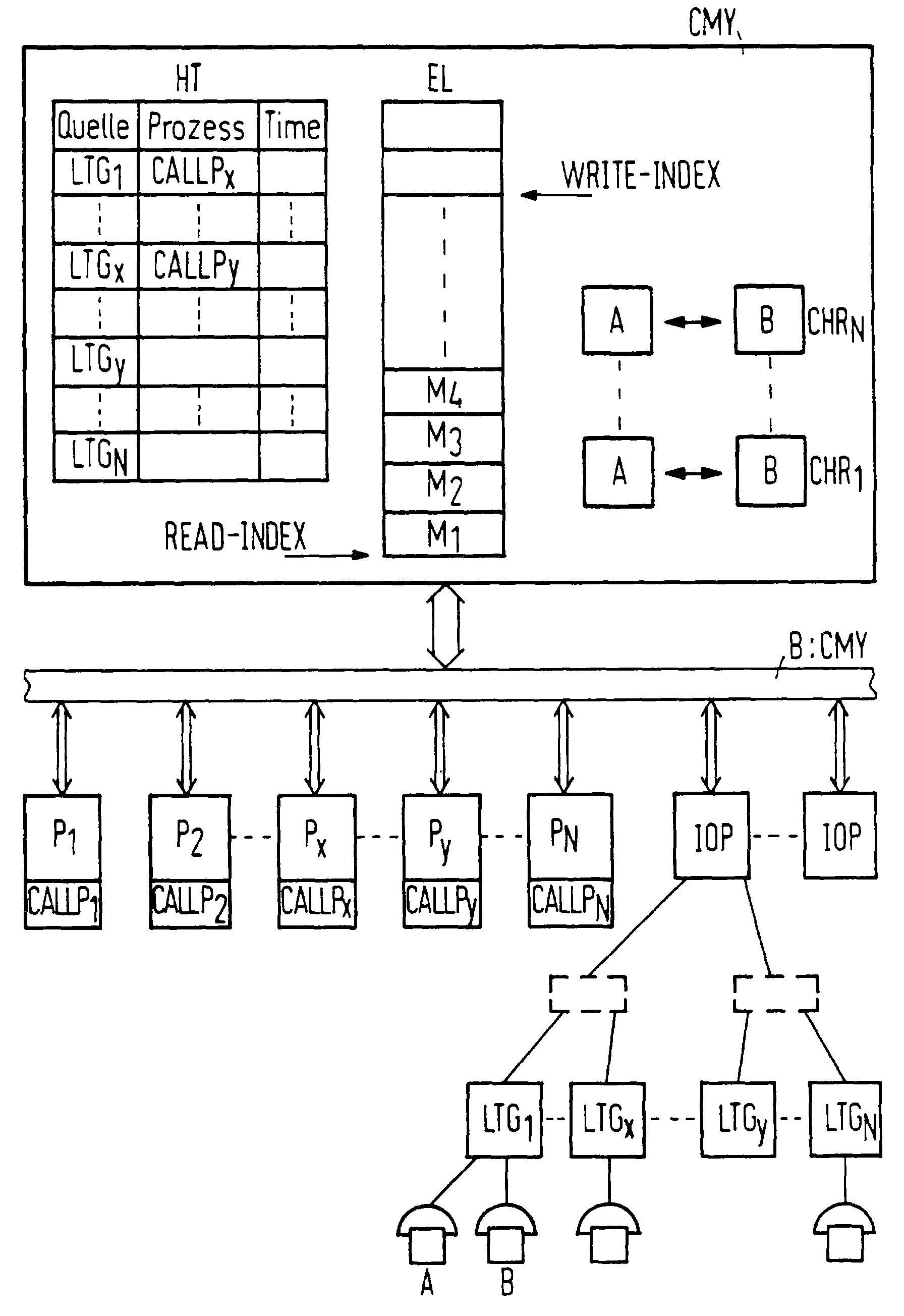电路 电路图 电子 原理图 1792_2608 竖版 竖屏