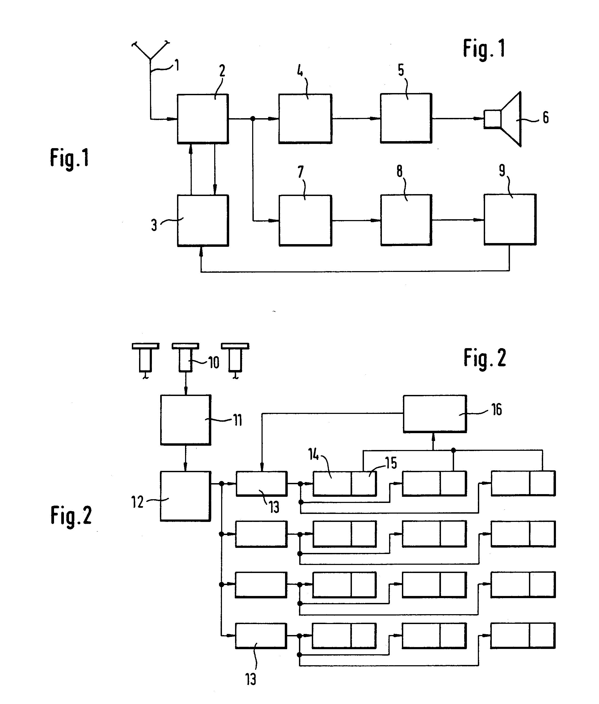 电路 电路图 电子 原理图 2240_2633