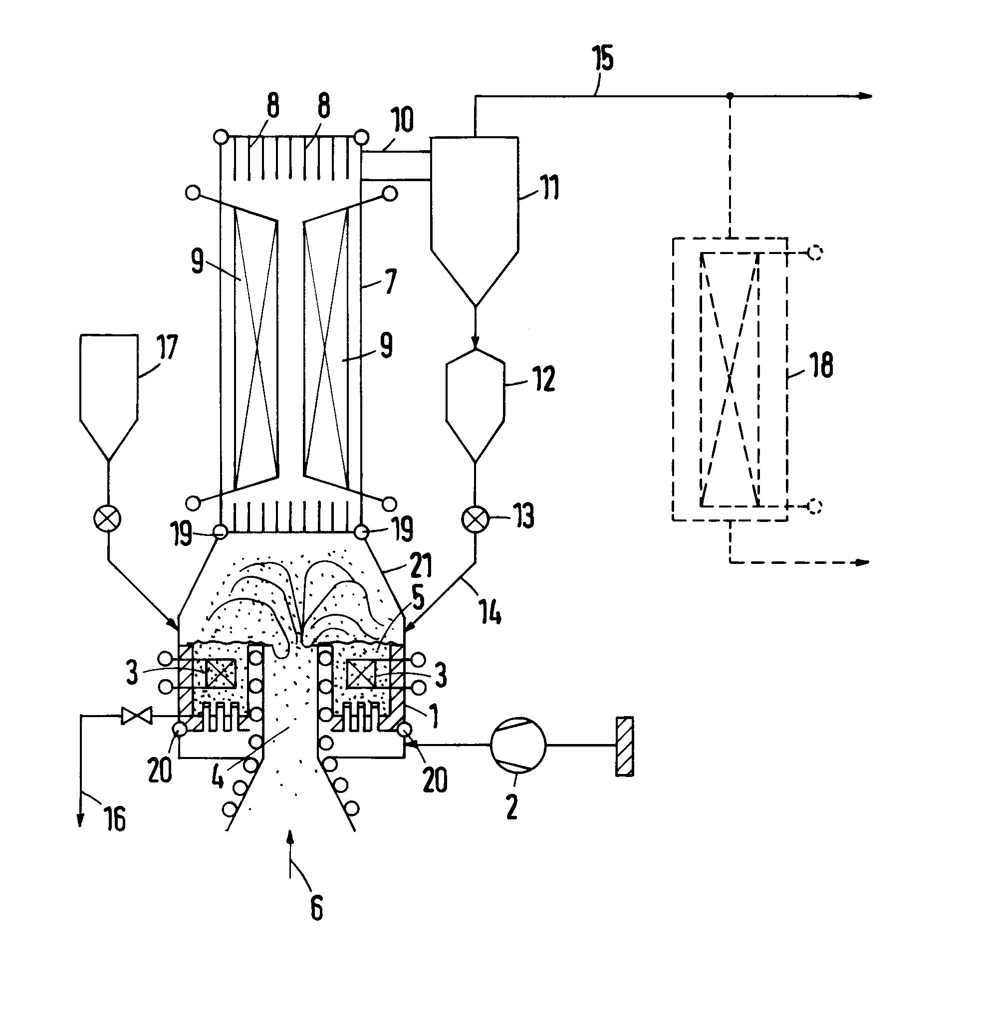 电路 电路图 电子 工程图 平面图 原理图 1970_2024