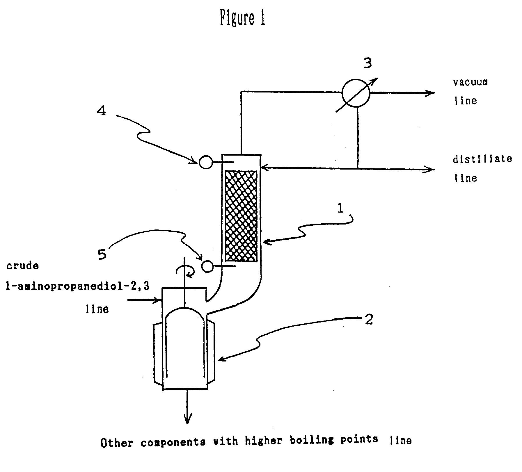 电路 电路图 电子 原理图 1794_1623
