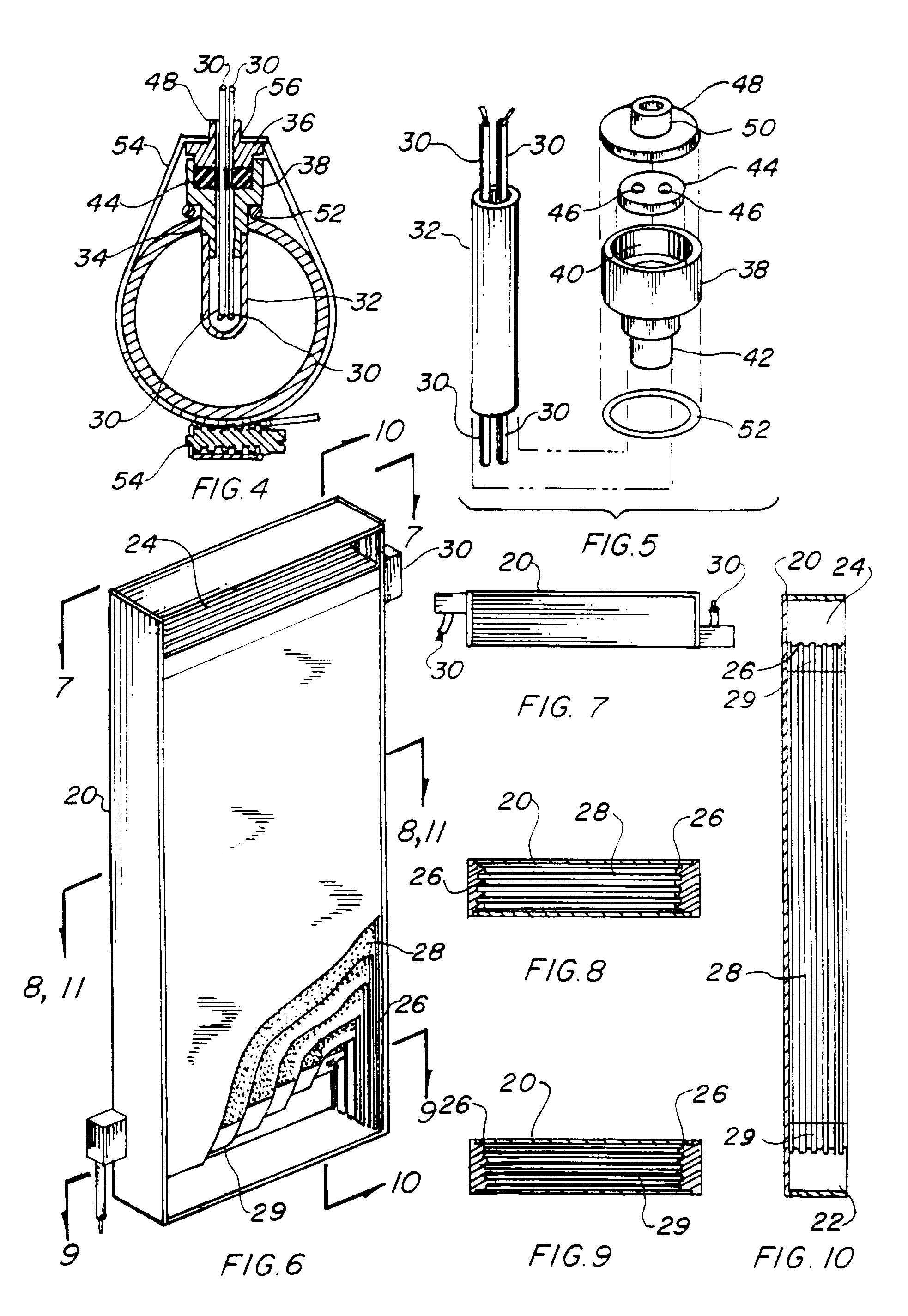patent ep0470070b1