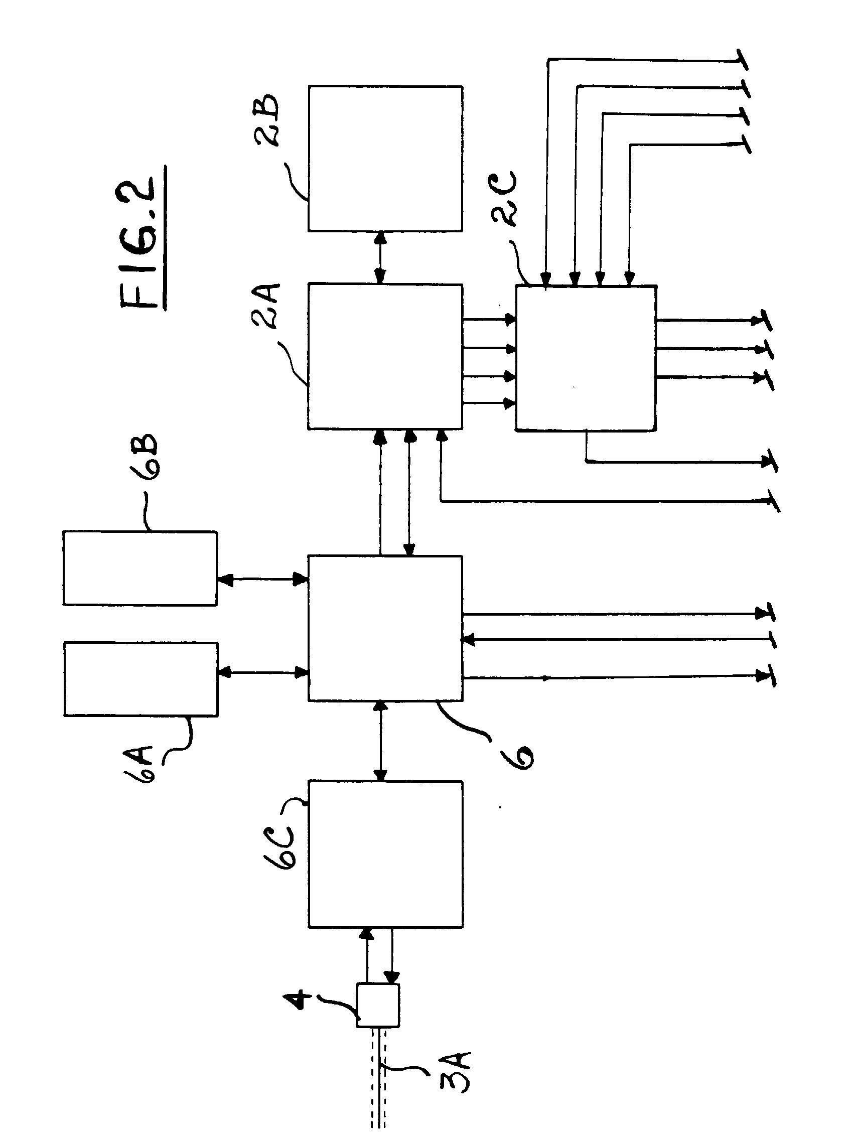 电路 电路图 电子 原理图 1696_2272 竖版 竖屏