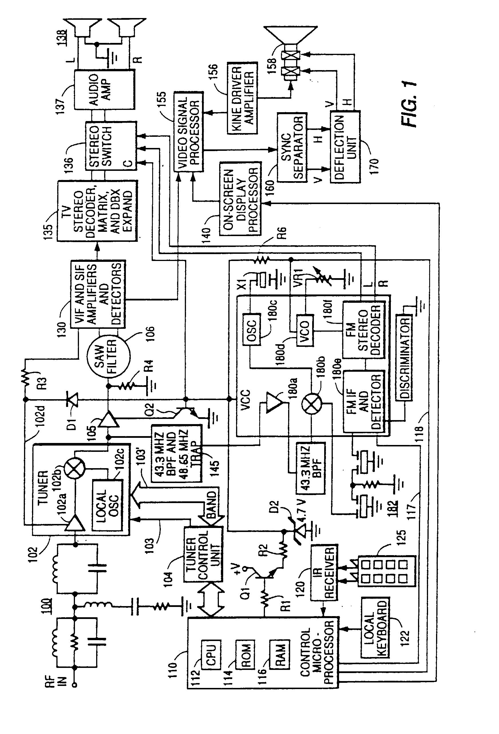 电路 电路图 电子 原理图 1744_2565 竖版 竖屏