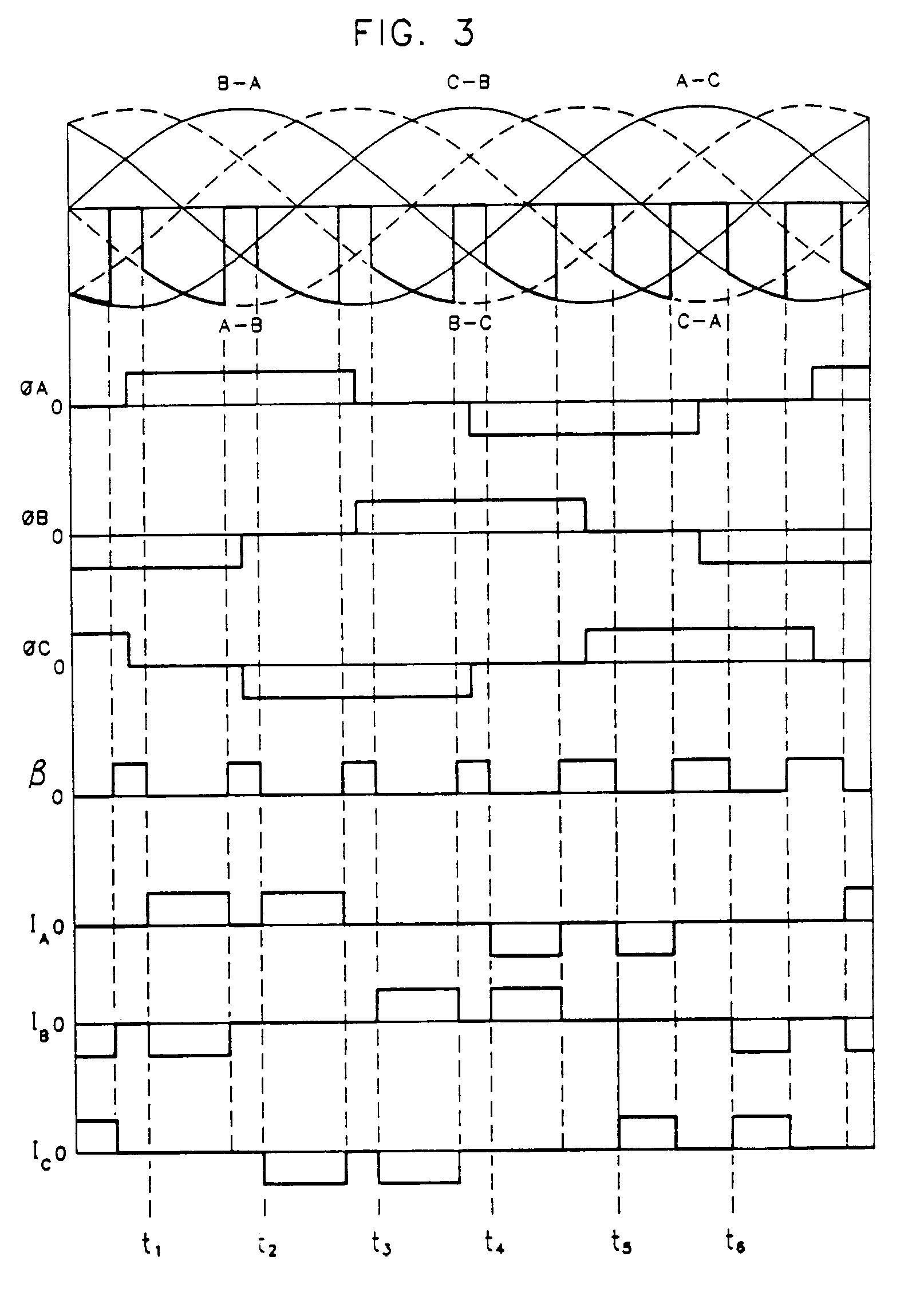 电路 电路图 电子 原理图 1614_2257 竖版 竖屏