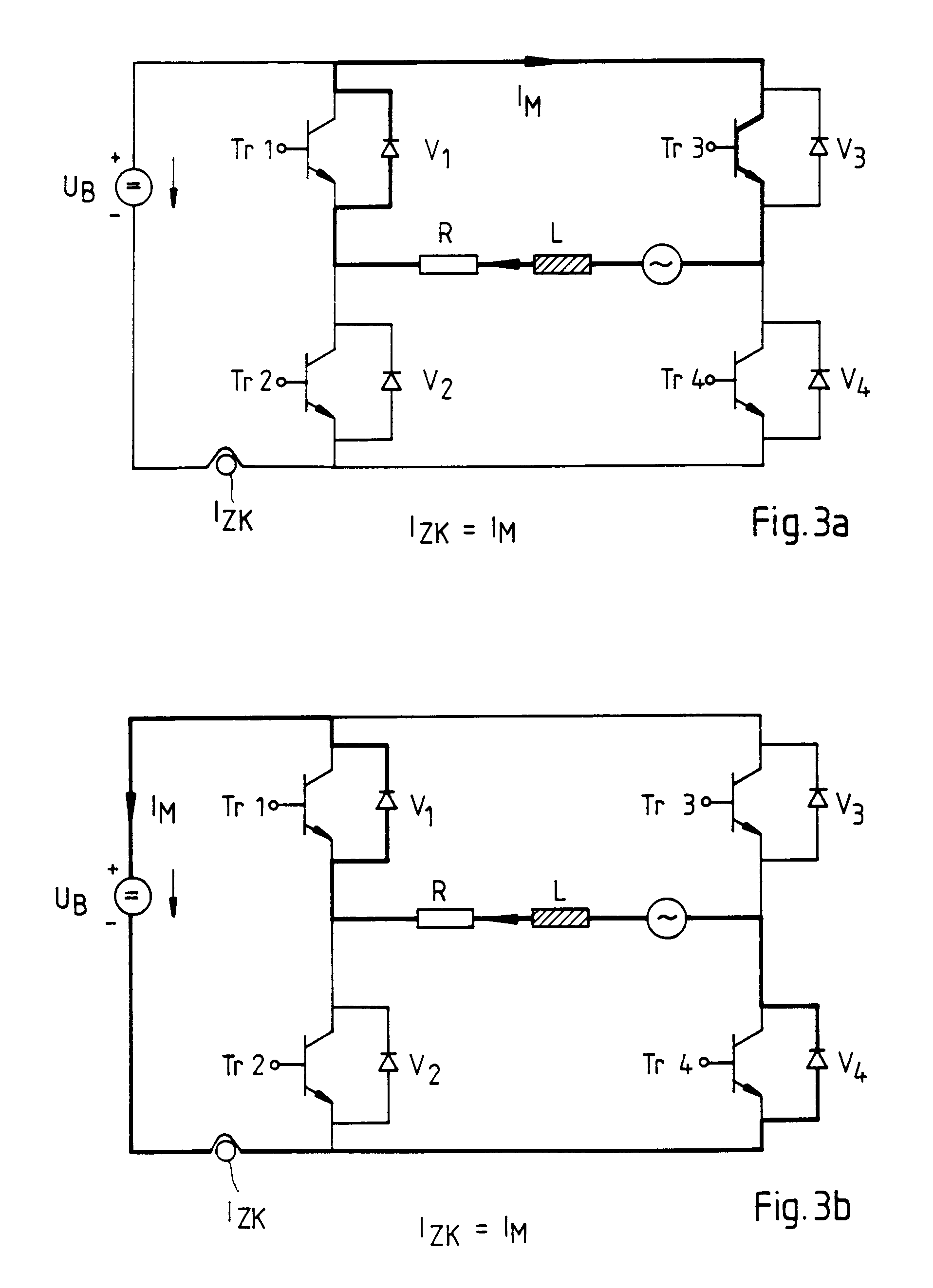 patent ep0472052a1