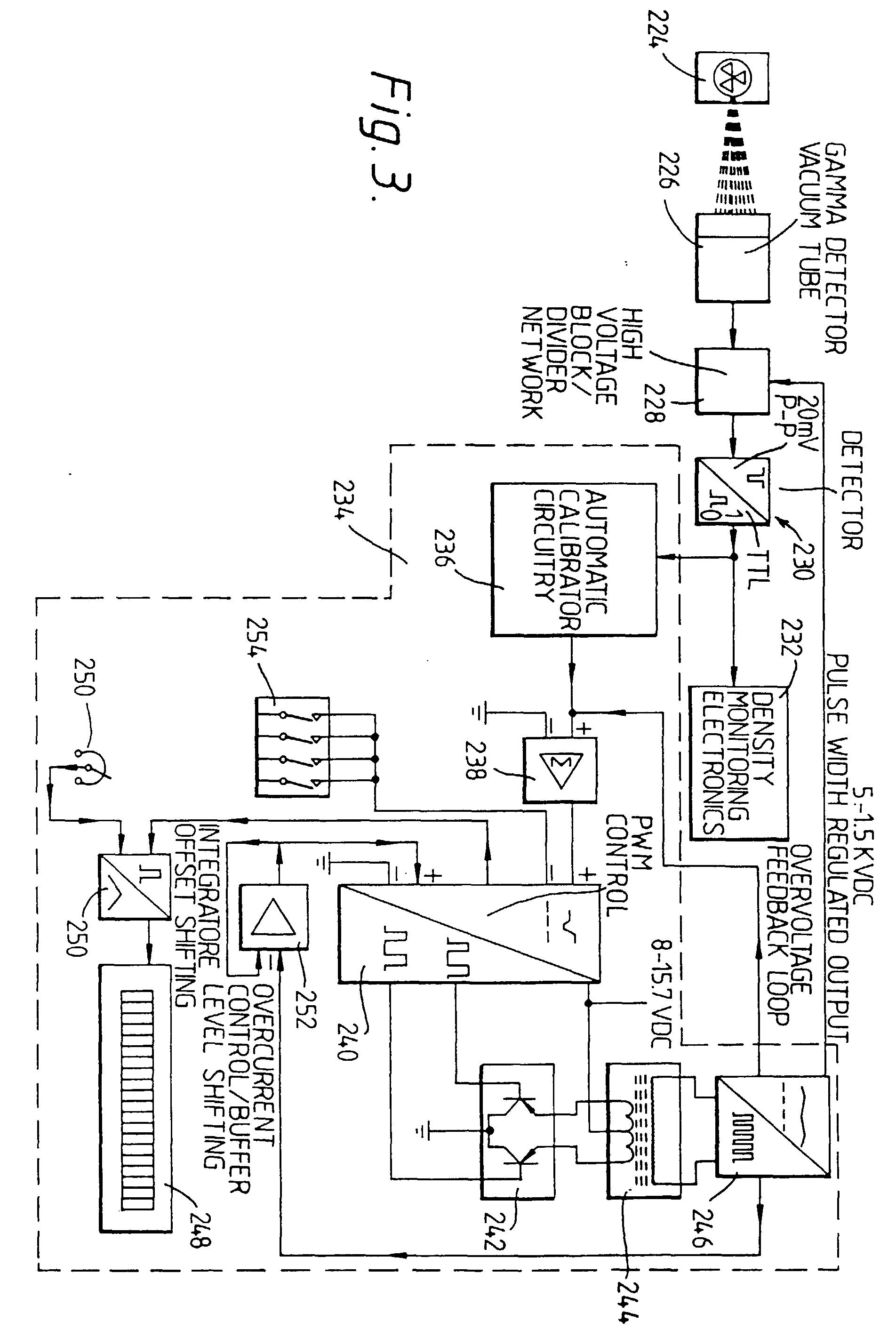 电路 电路图 电子 原理图 1904_2824 竖版 竖屏