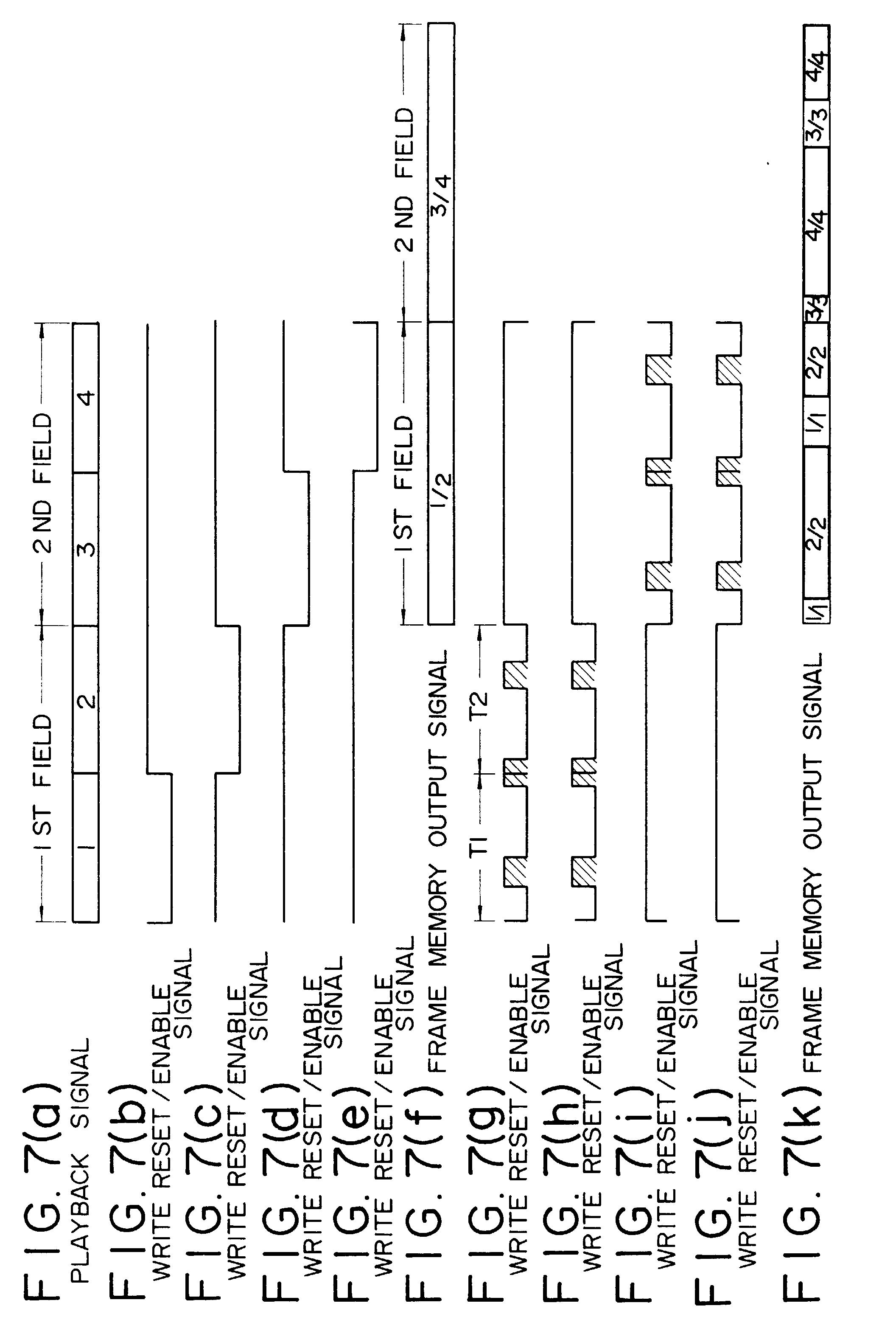 电路 电路图 电子 原理图 2112_3129 竖版 竖屏