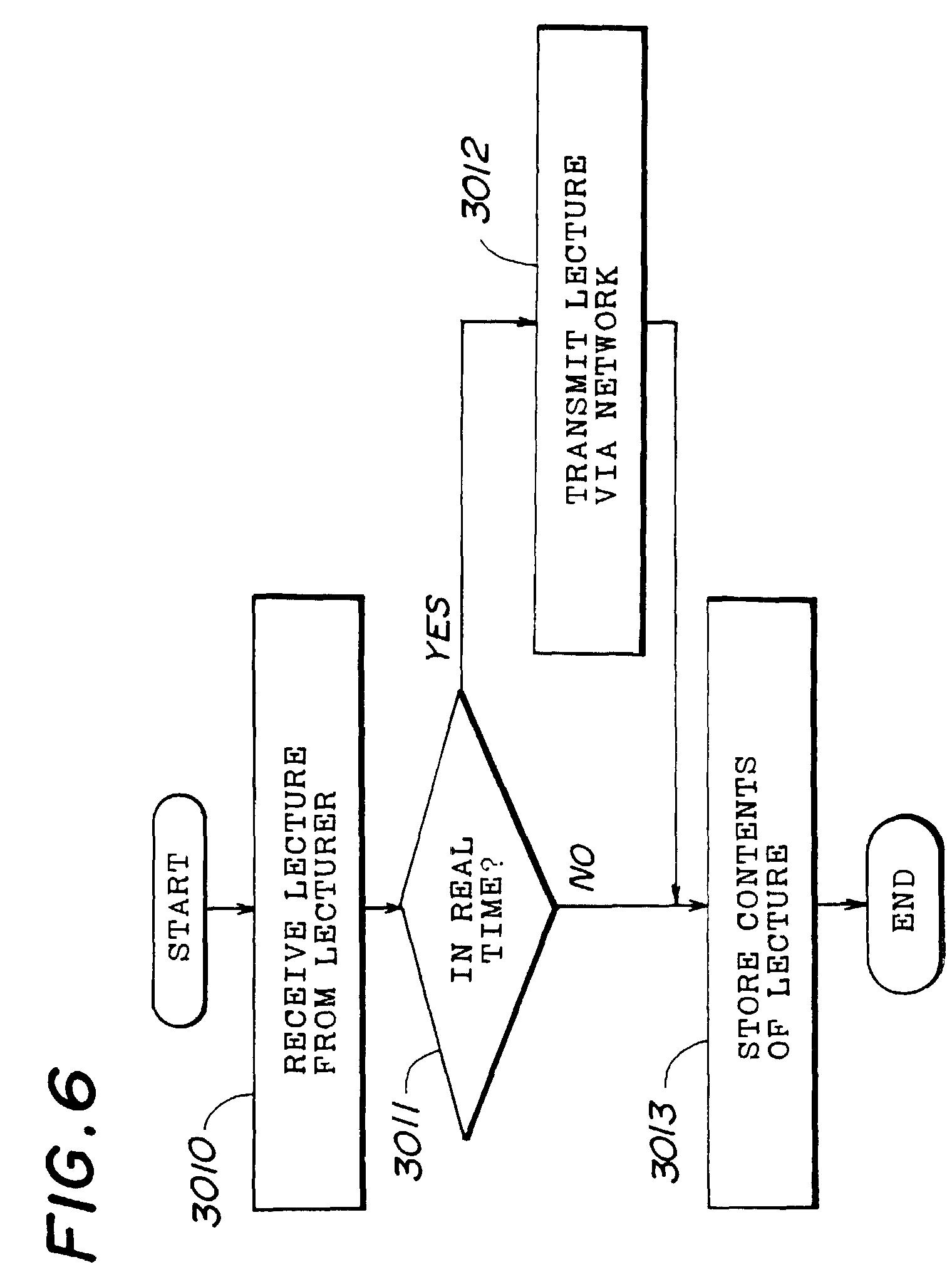 专利ep0474160b1 - remote