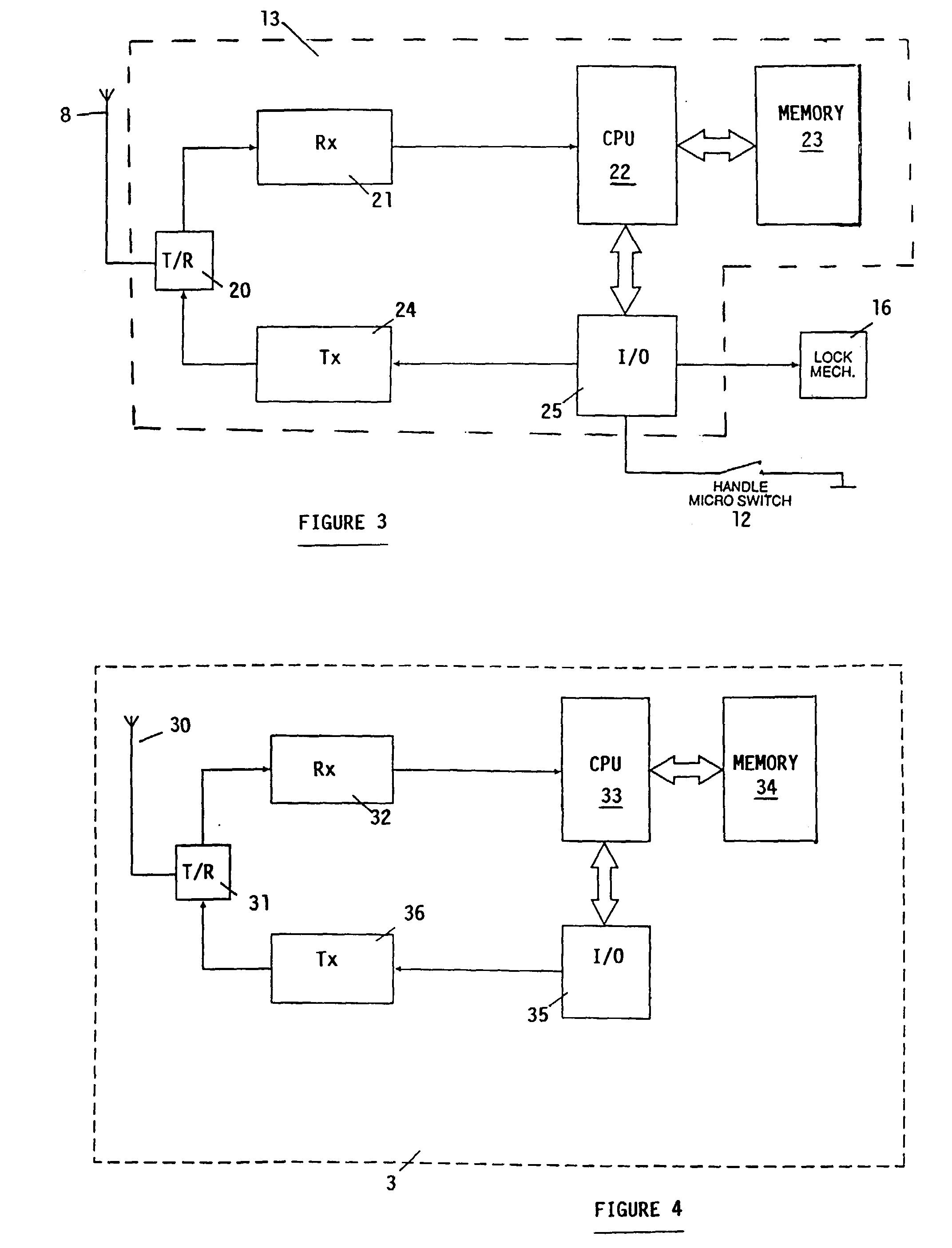 电路 电路图 电子 原理图 2144_2811 竖版 竖屏