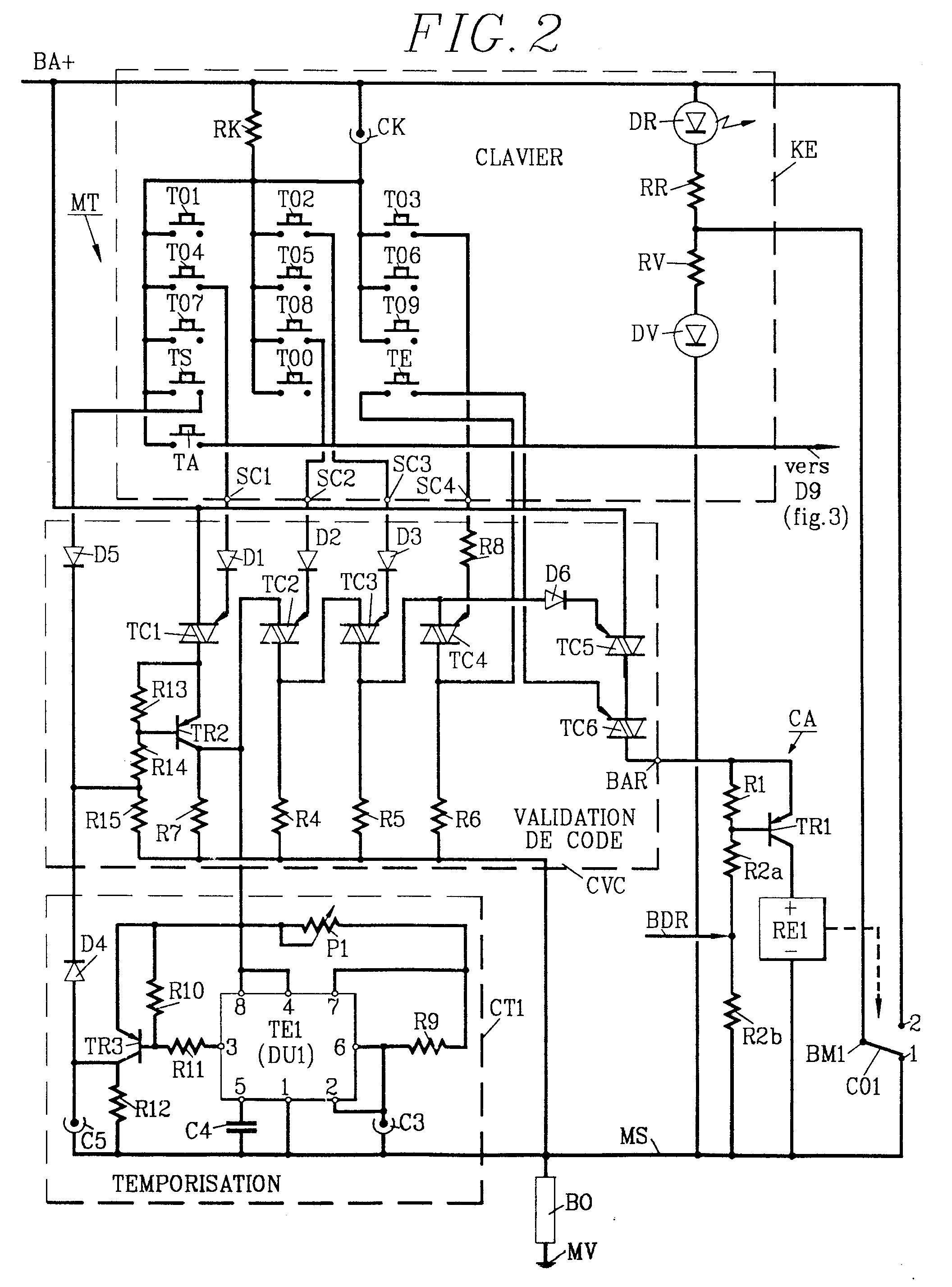 patent ep0475800a1