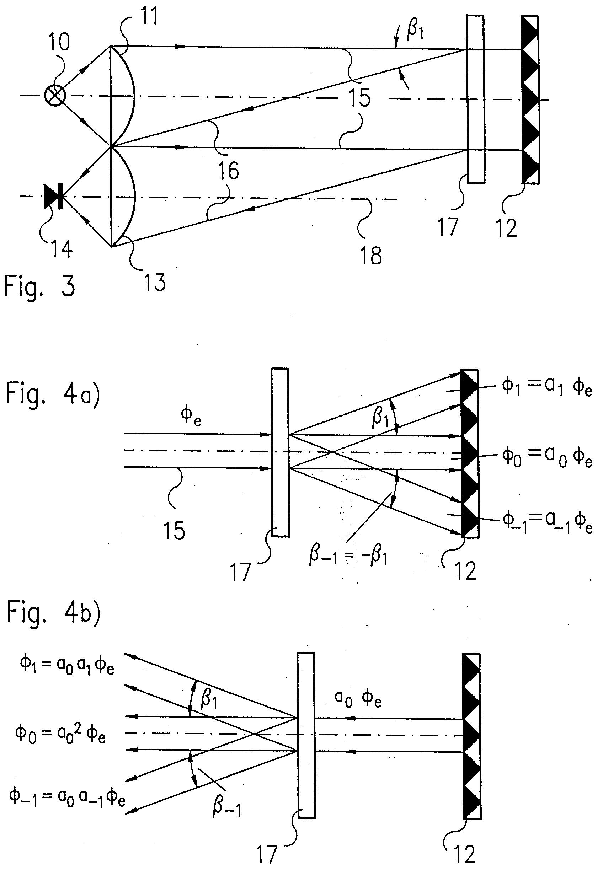 电路 电路图 电子 设计图 原理图 1696_2448 竖版 竖屏