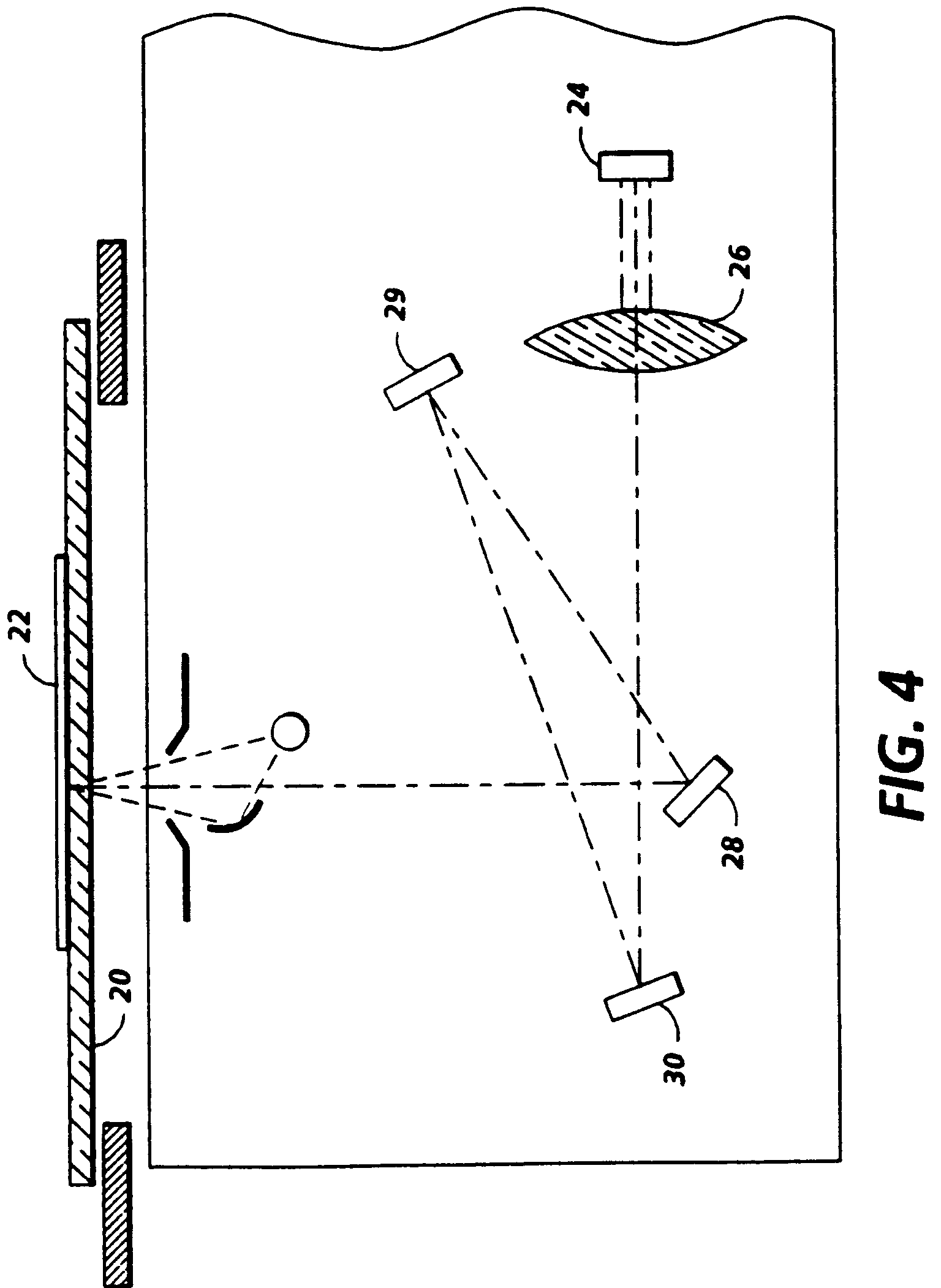 simplex and duplex methods In communications, a simplex communication link is one way only, and a duplex link goes in both directions an example of a simplex link is a satellite beaming a signal to a receiver dish where the communication only goes in one direction, from the origin to a receiver an example of a duplex link .