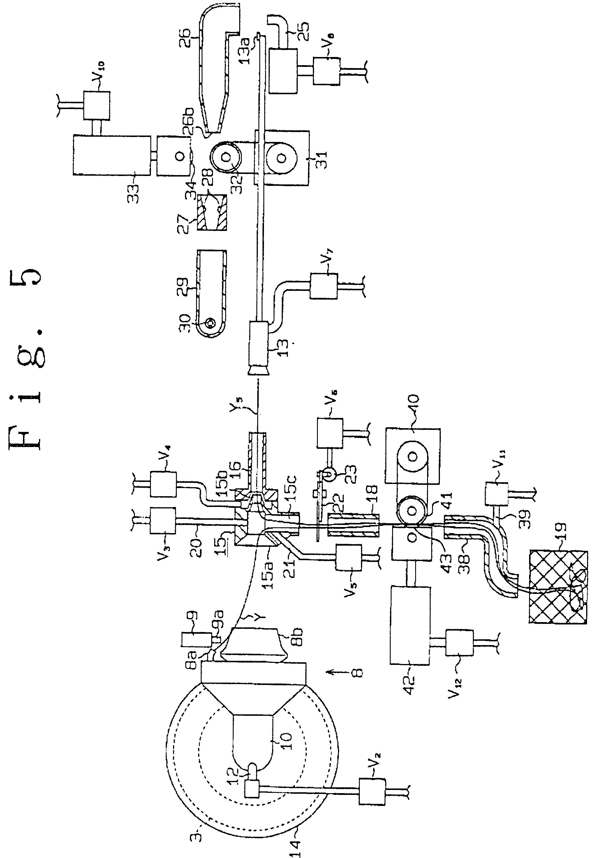 电路 电路图 电子 原理图 2032_2950 竖版 竖屏