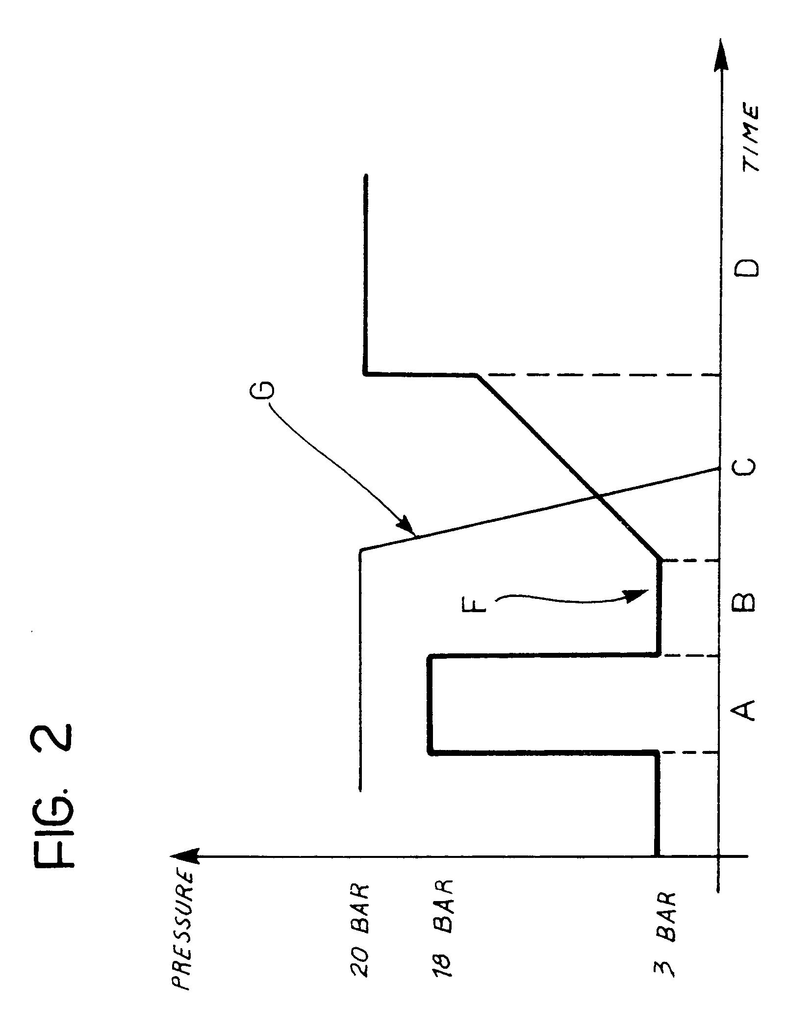 电路 电路图 电子 户型 户型图 平面图 原理图 1656_2108 竖版 竖屏