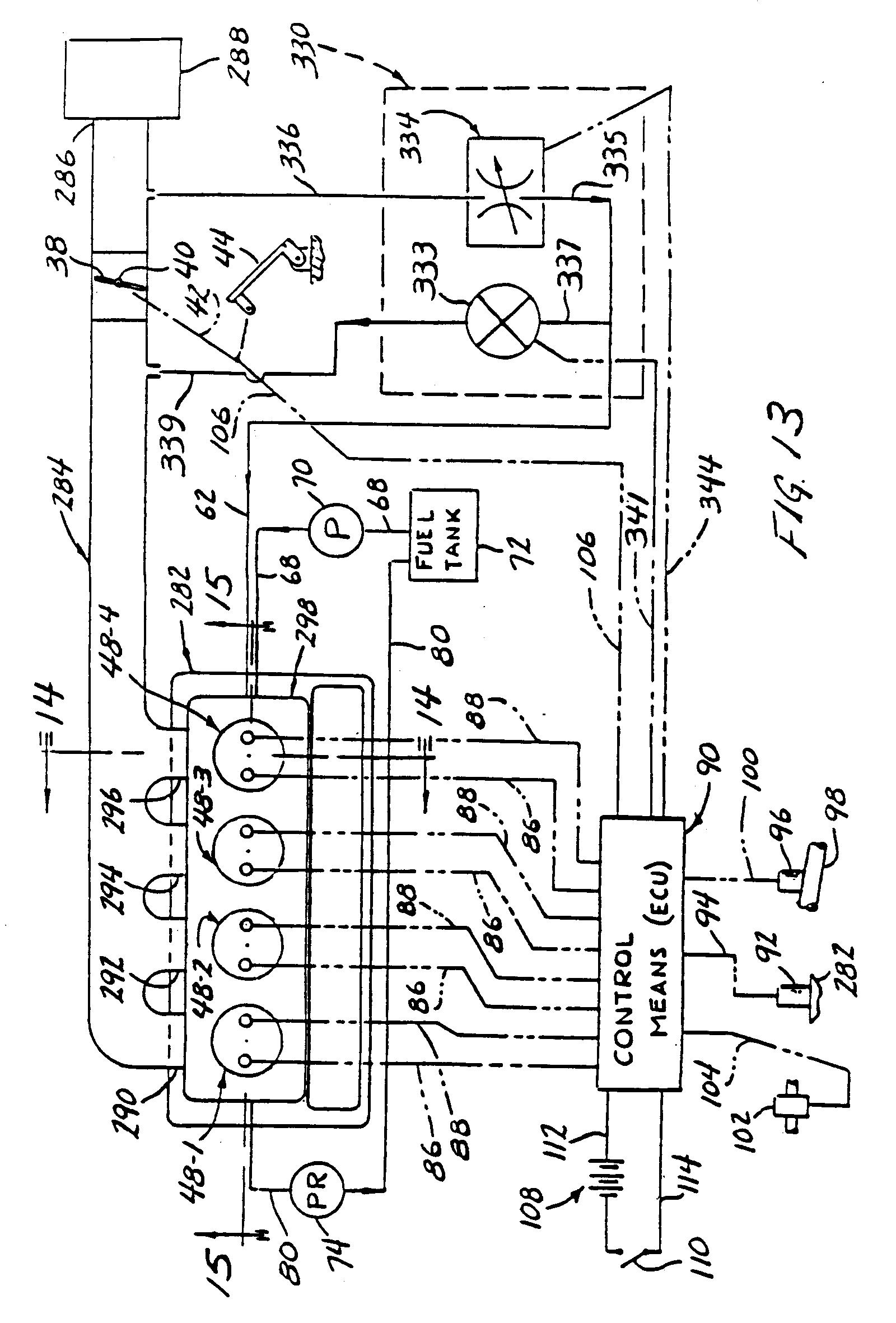 电路 电路图 电子 工程图 平面图 原理图 1600_2362 竖版 竖屏