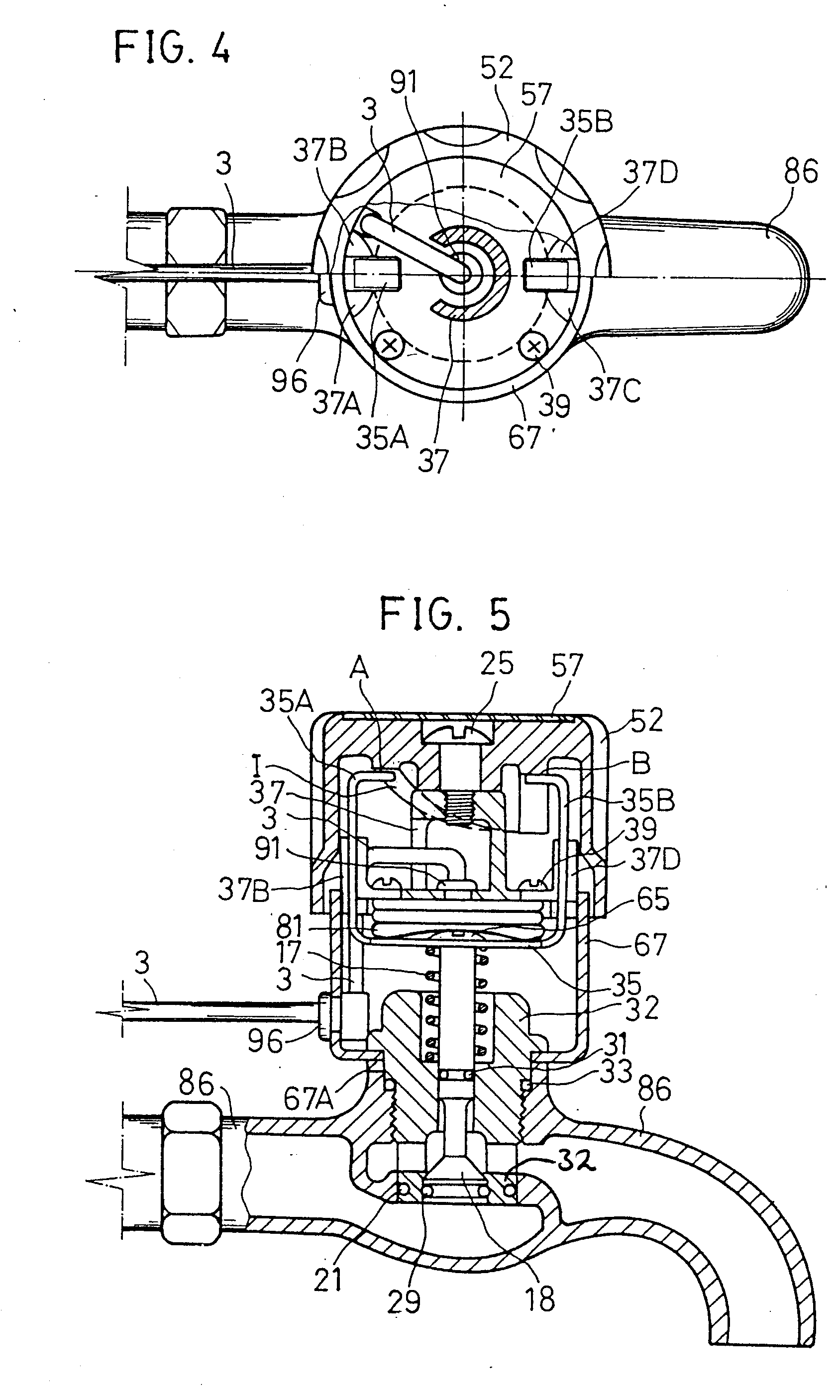 imgf0003 patent ep0480662a1 foot controlled water tap google patents  at webbmarketing.co