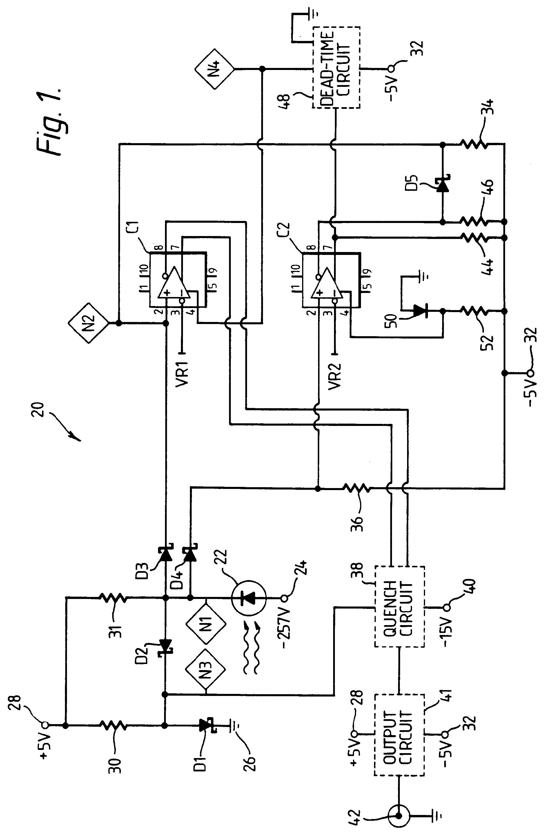 patent ep0481016b1
