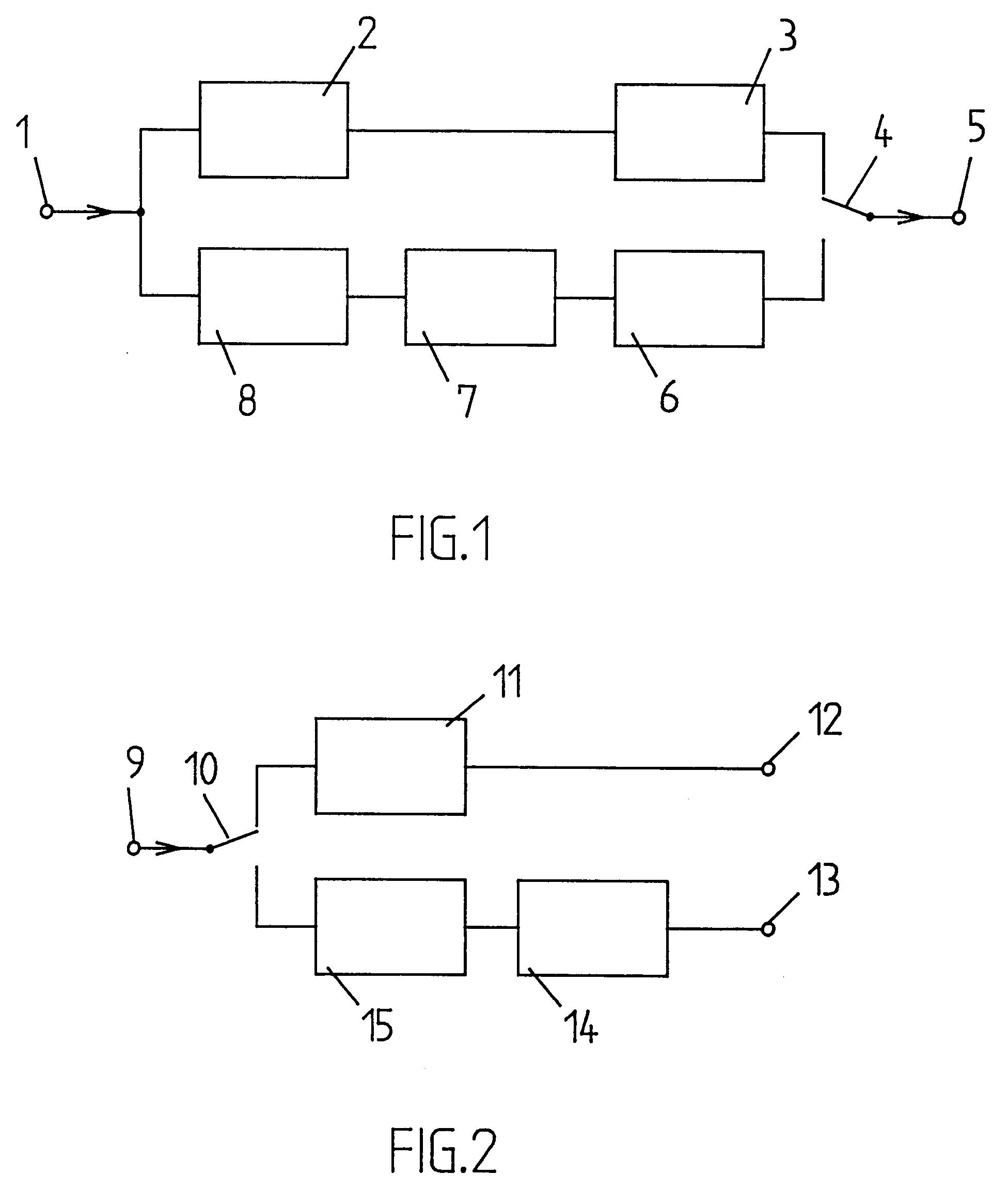 电路 电路图 电子 原理图 1952_2308