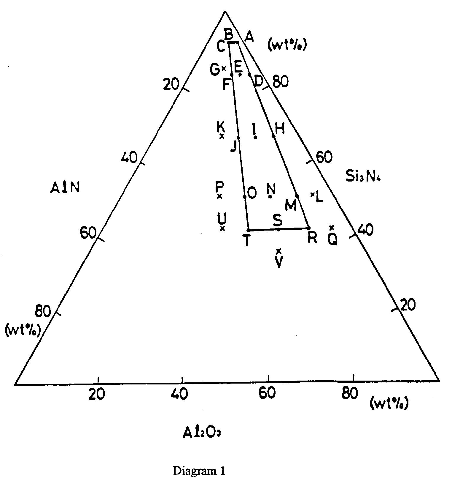 patent ep0482897b1