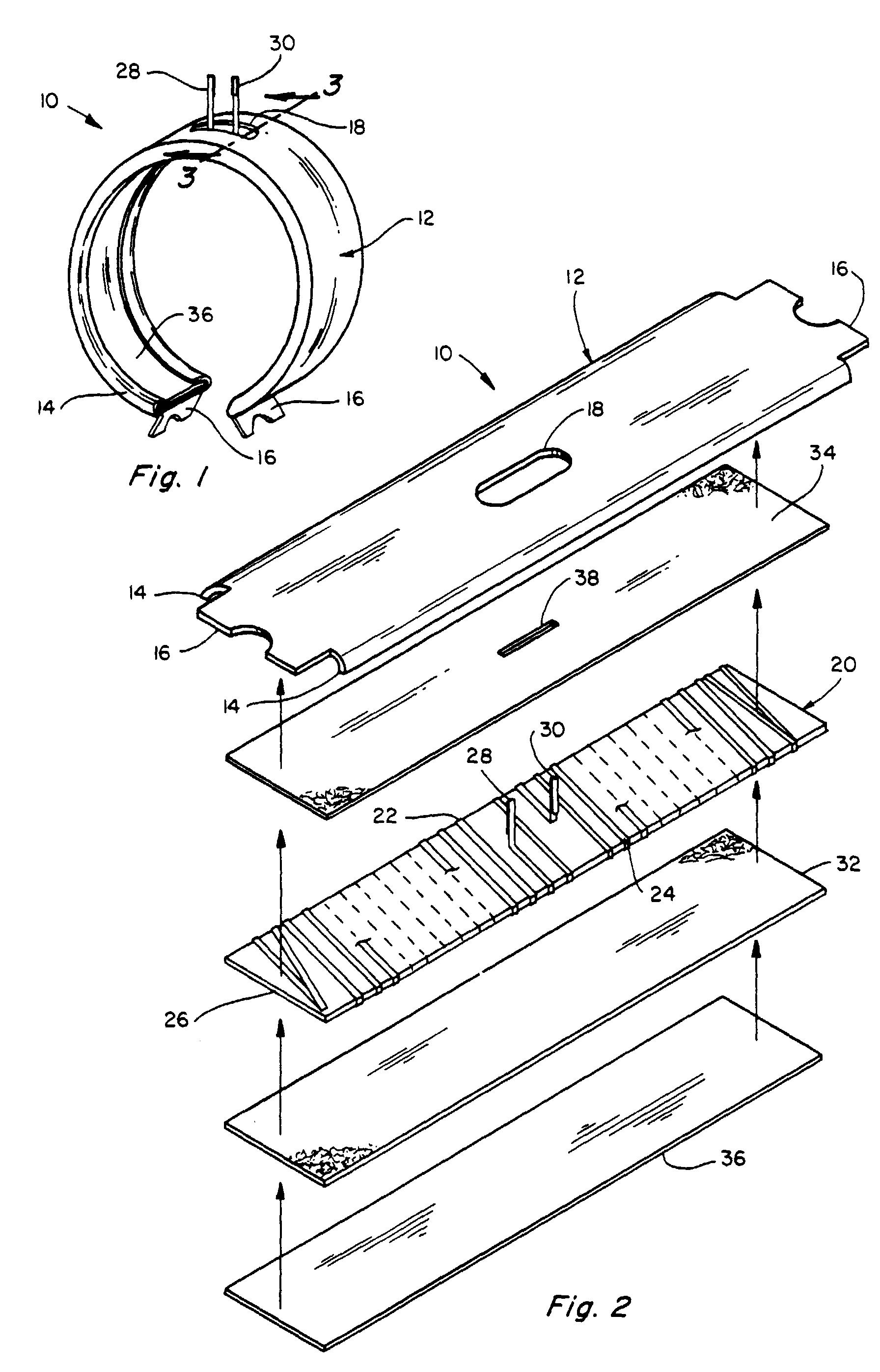 patent ep0483621b1