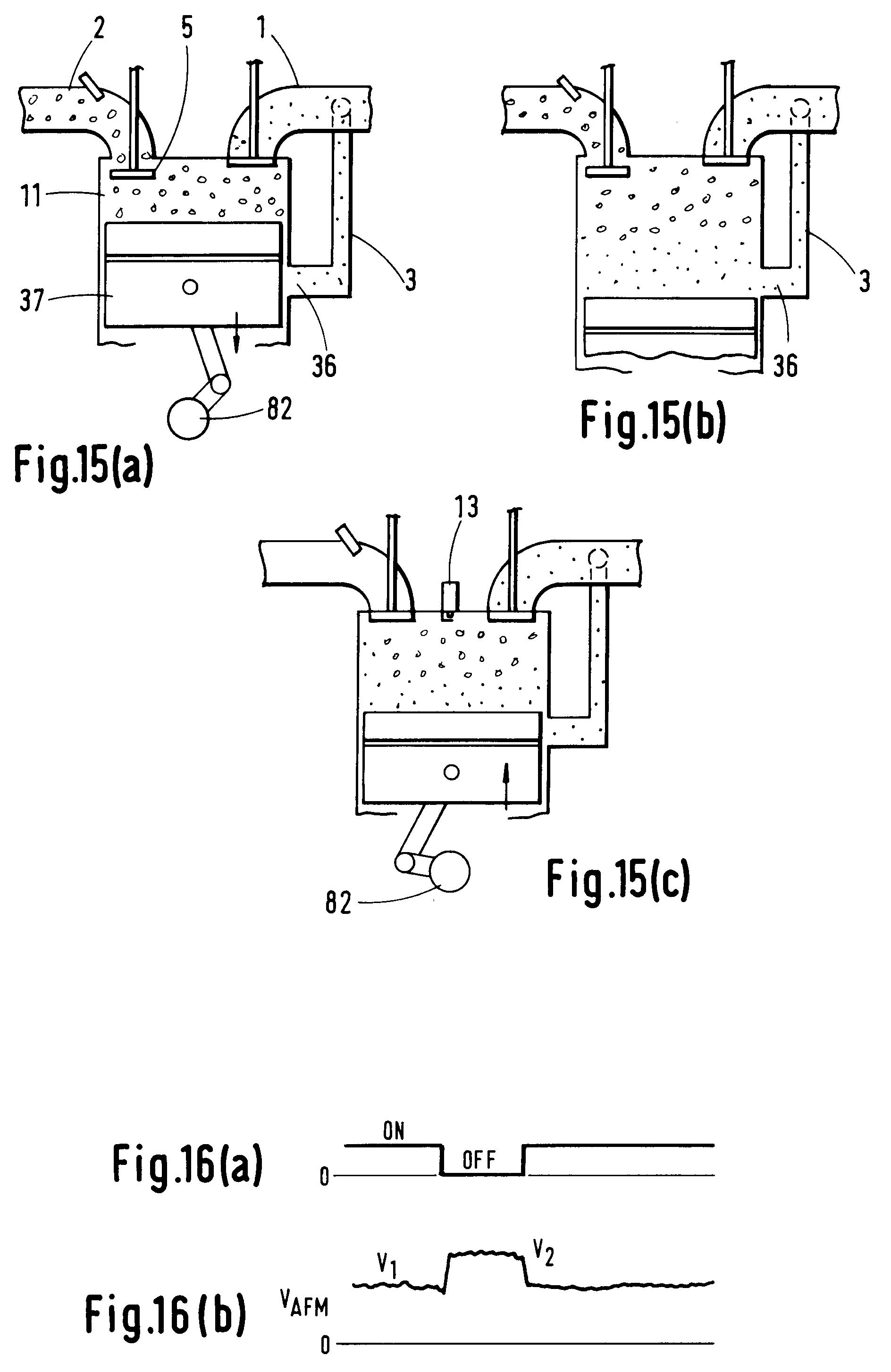 电路 电路图 电子 原理图 1888_2908 竖版 竖屏