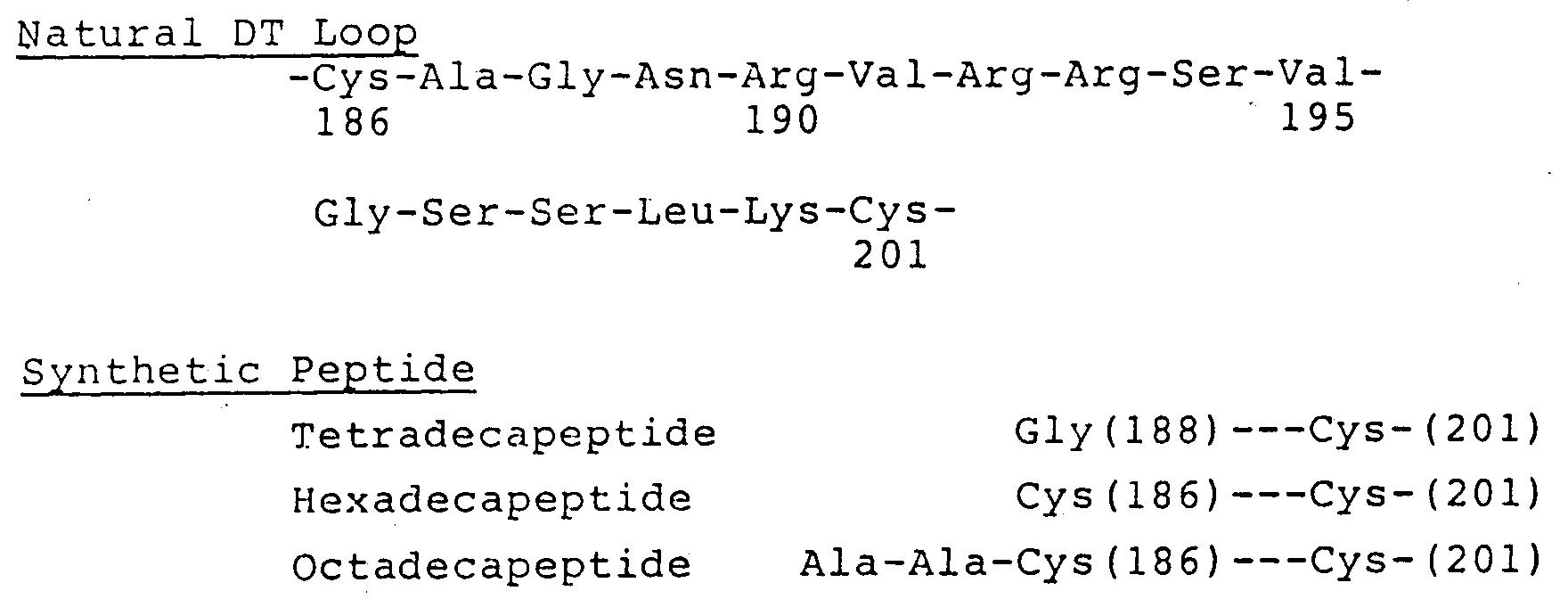 Patent EPA Pre S Gene Codes Peptide Hepatitis B Imgb EPA?clen