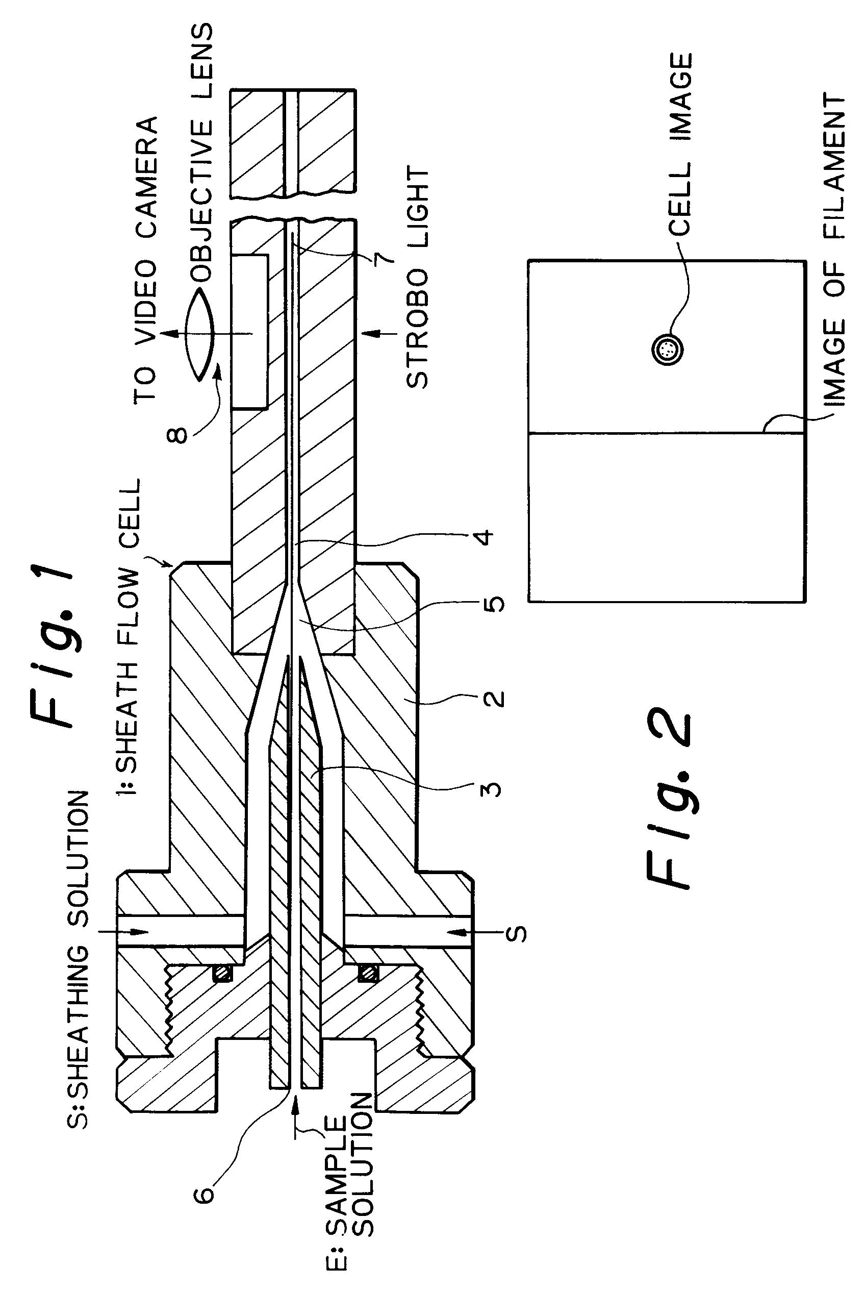 专利中设计电路