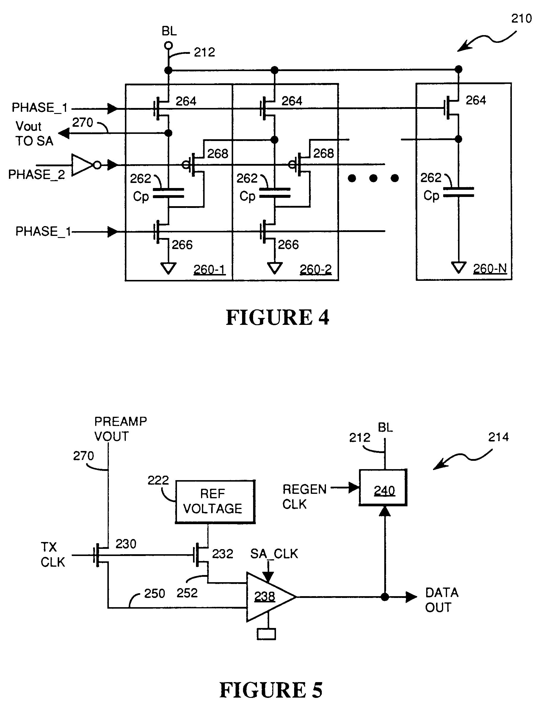 专利ep0486902a2 - semiconductor