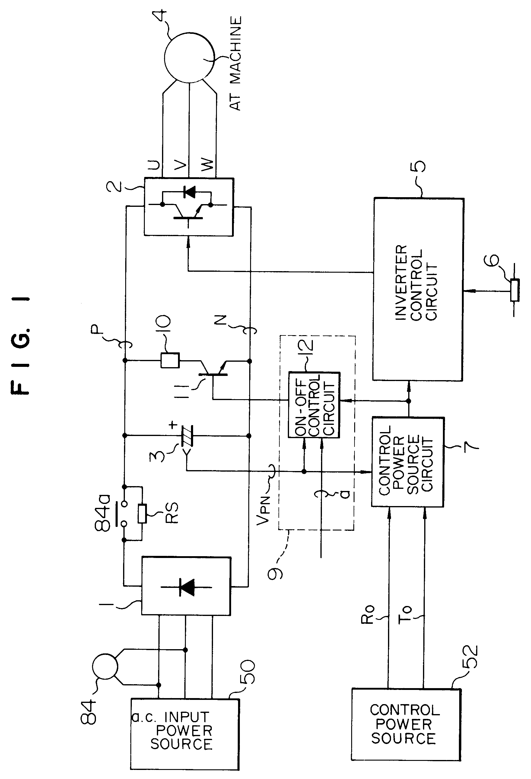patent ep0488240a1