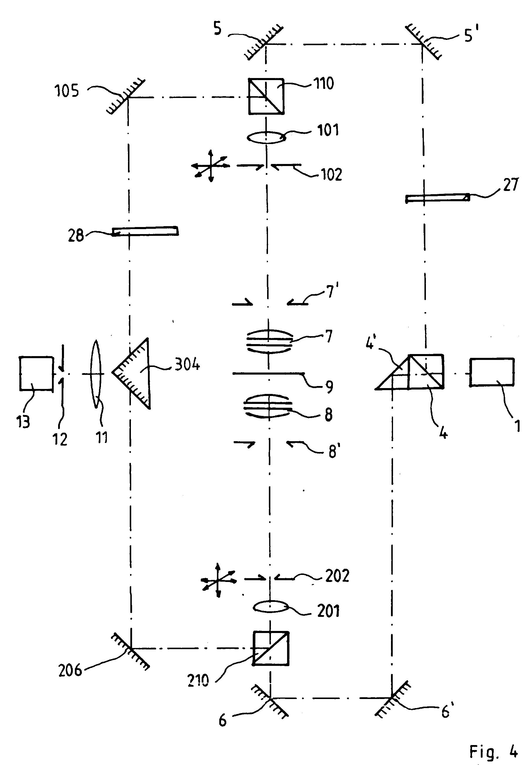nenfo音频功放电路图