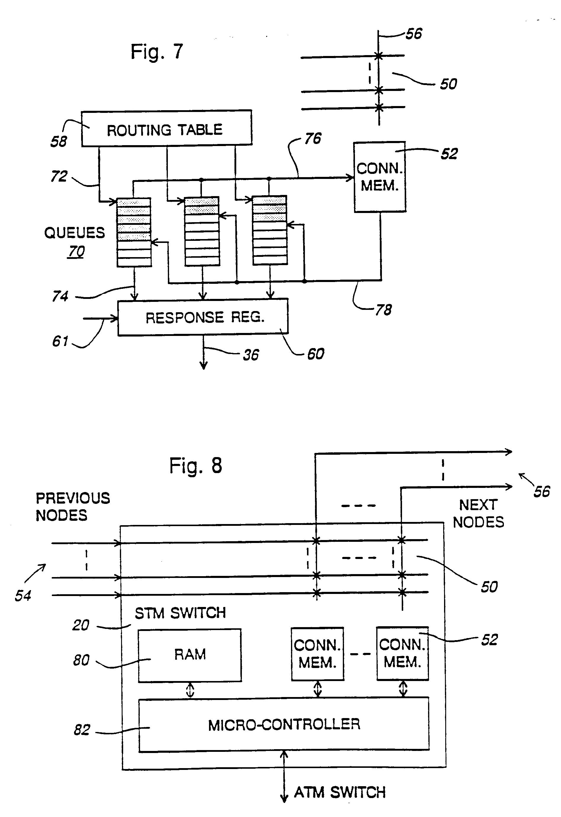 电路 电路图 电子 工程图 平面图 原理图 1895_2758 竖版 竖屏