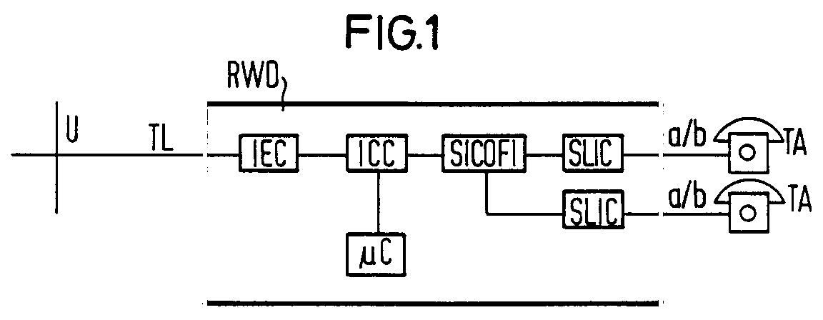 电路 电路图 电子 原理图 1152_448