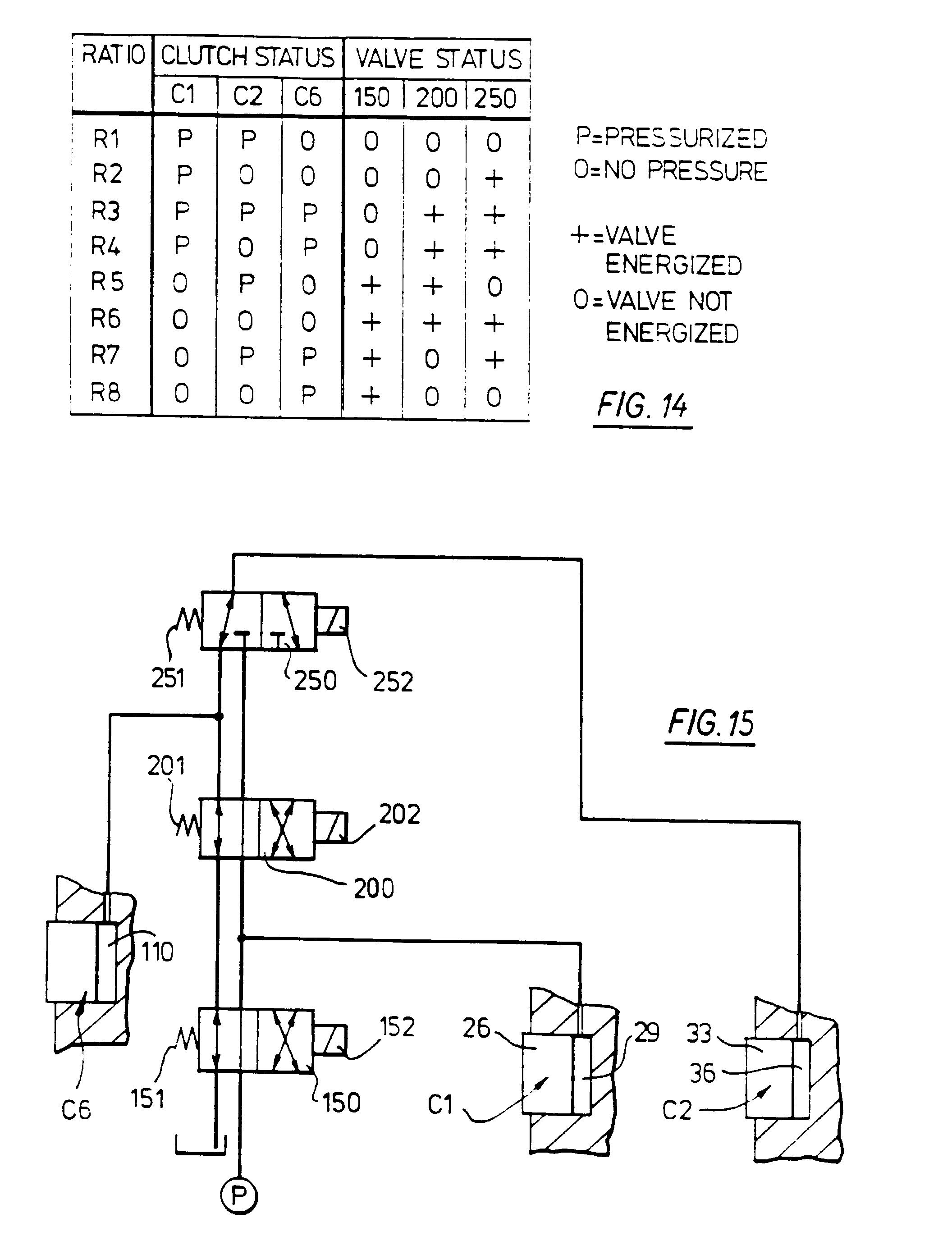 电路 电路图 电子 原理图 2112_2742 竖版 竖屏