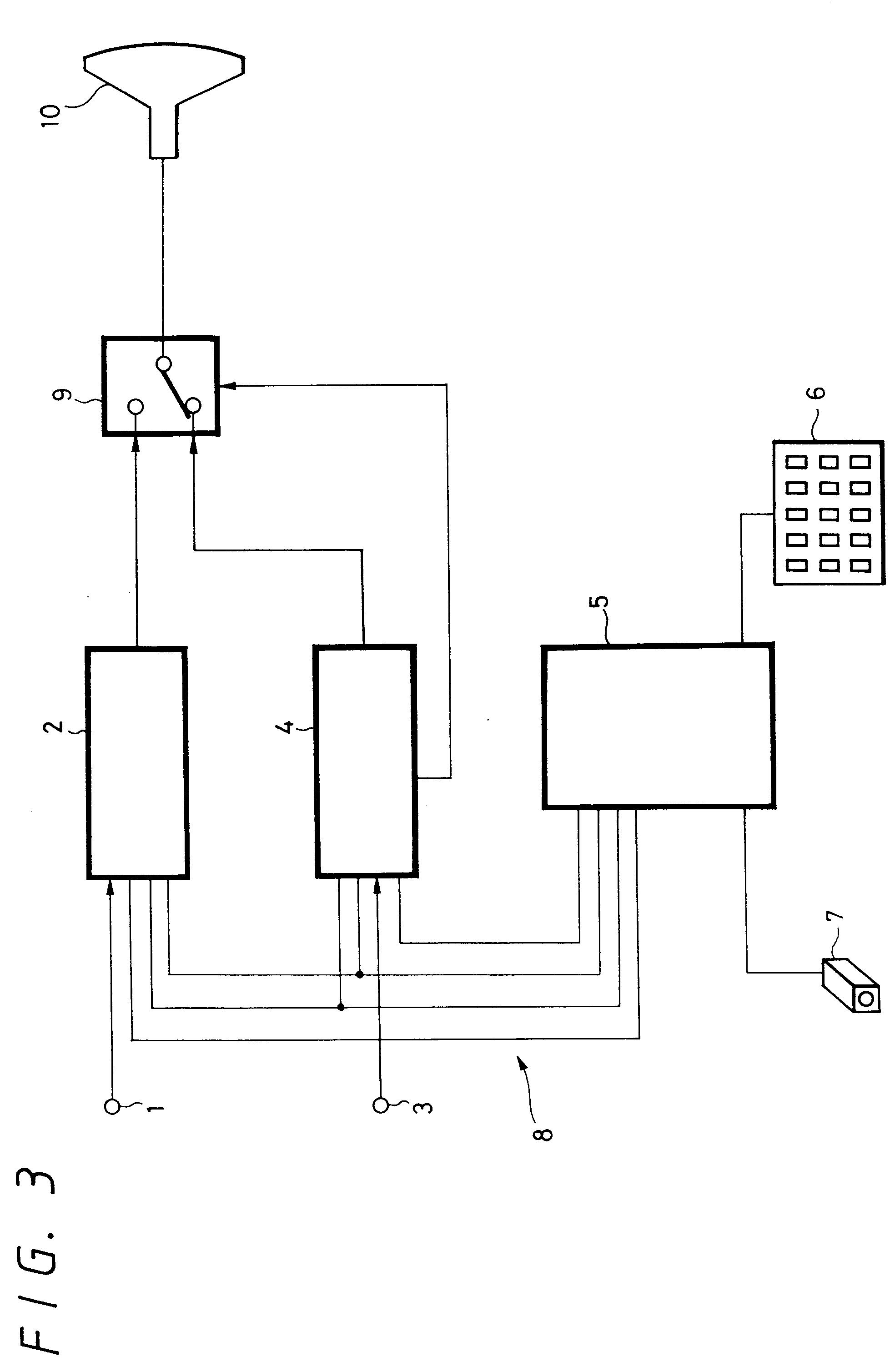 电路 电路图 电子 原理图 1968_3016 竖版 竖屏