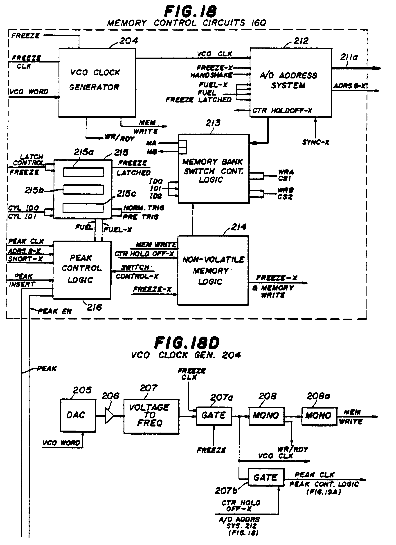 international wiring diagrams 5488 international wiring diagram free