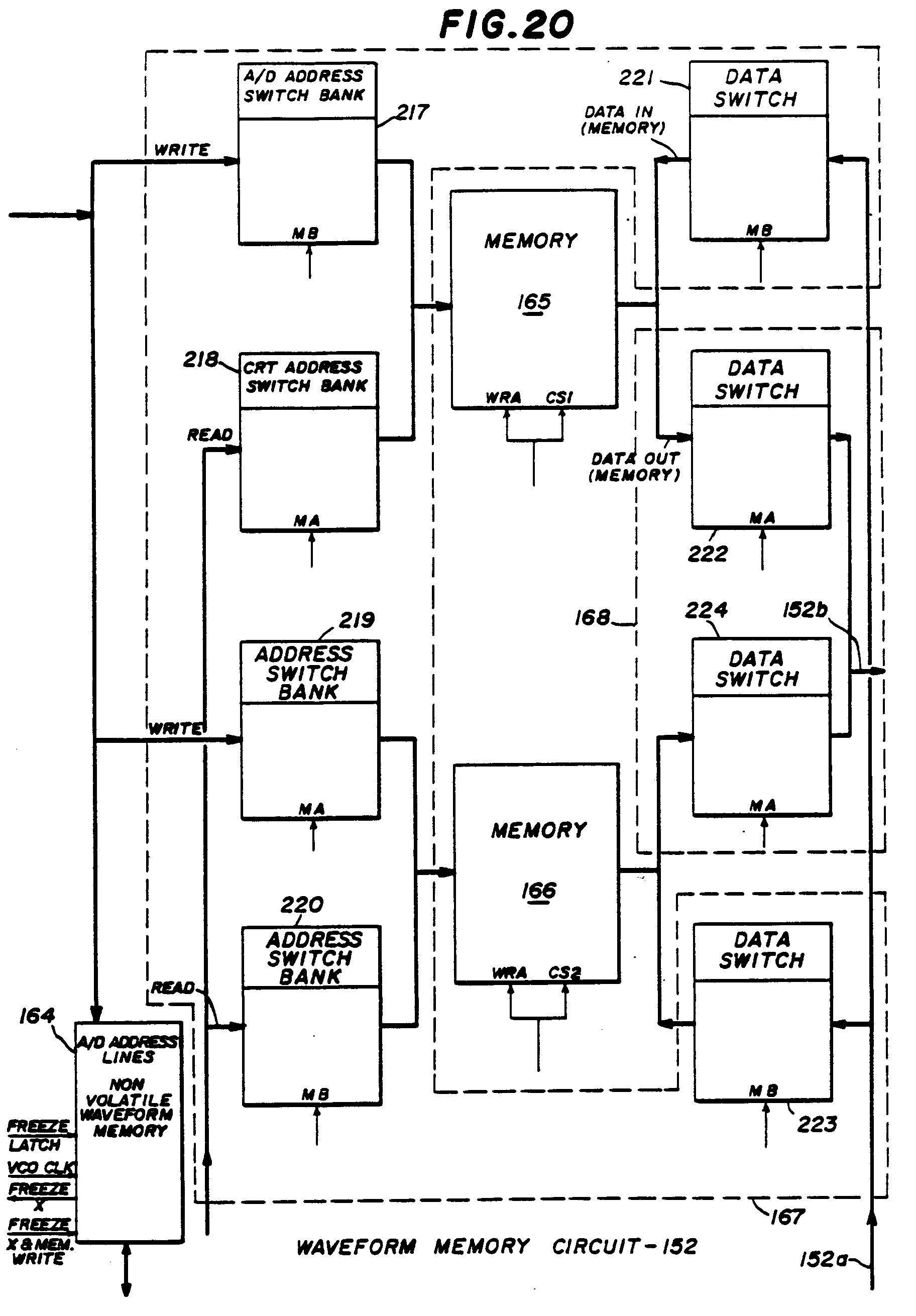 international 304 engine diagram international 304 firing