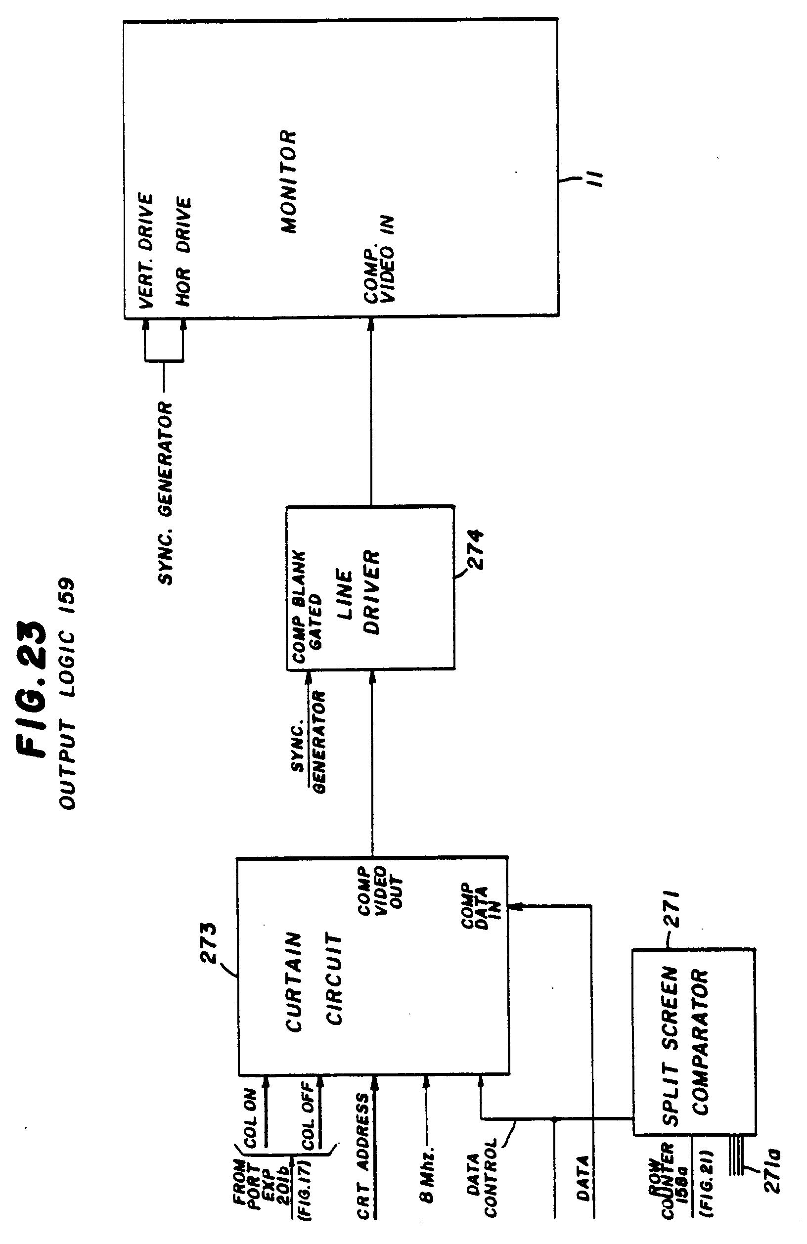 International Firing Order Diagram Trusted Wiring Diagrams Ford 8n 345 Complete U2022 58