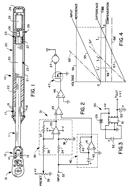 patent ep0502451b1