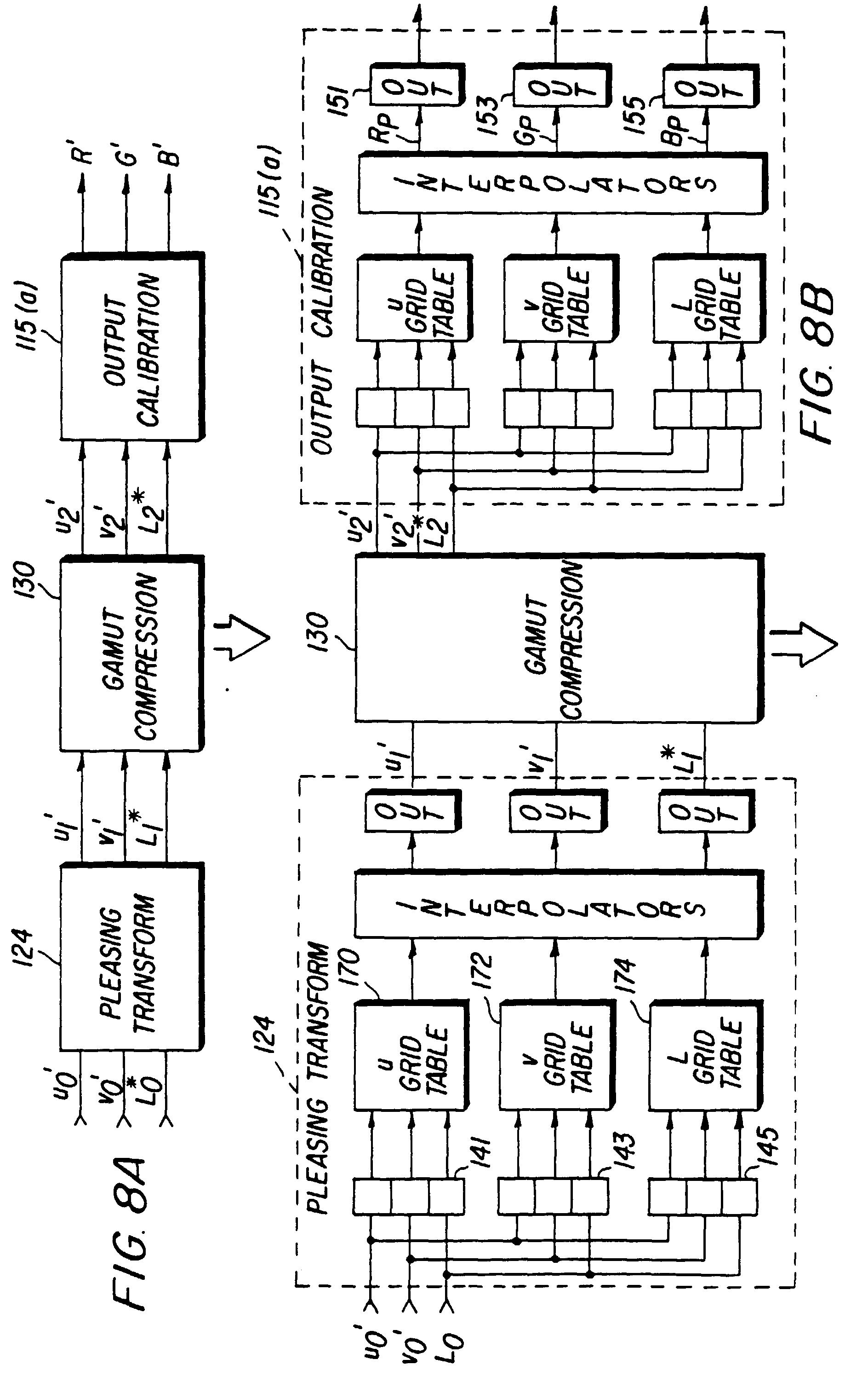 电路 电路图 电子 工程图 平面图 原理图 1888_3016 竖版 竖屏