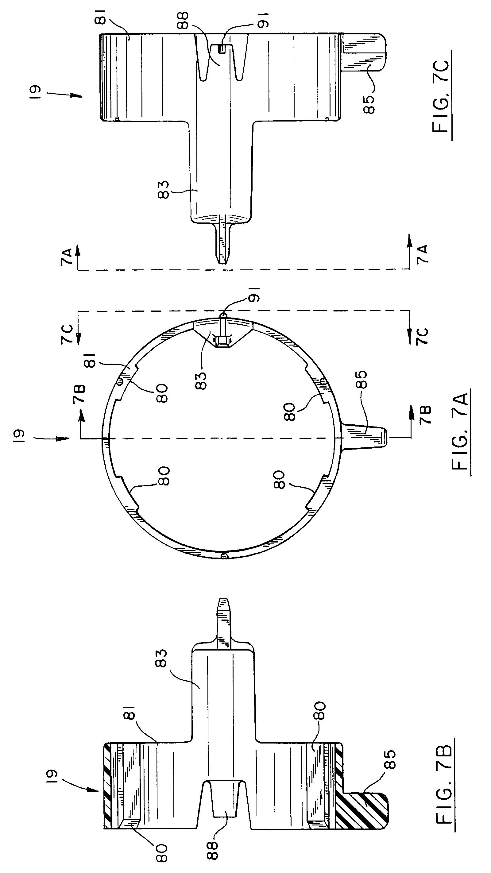 电路 电路图 电子 原理图 1600_2845 竖版 竖屏