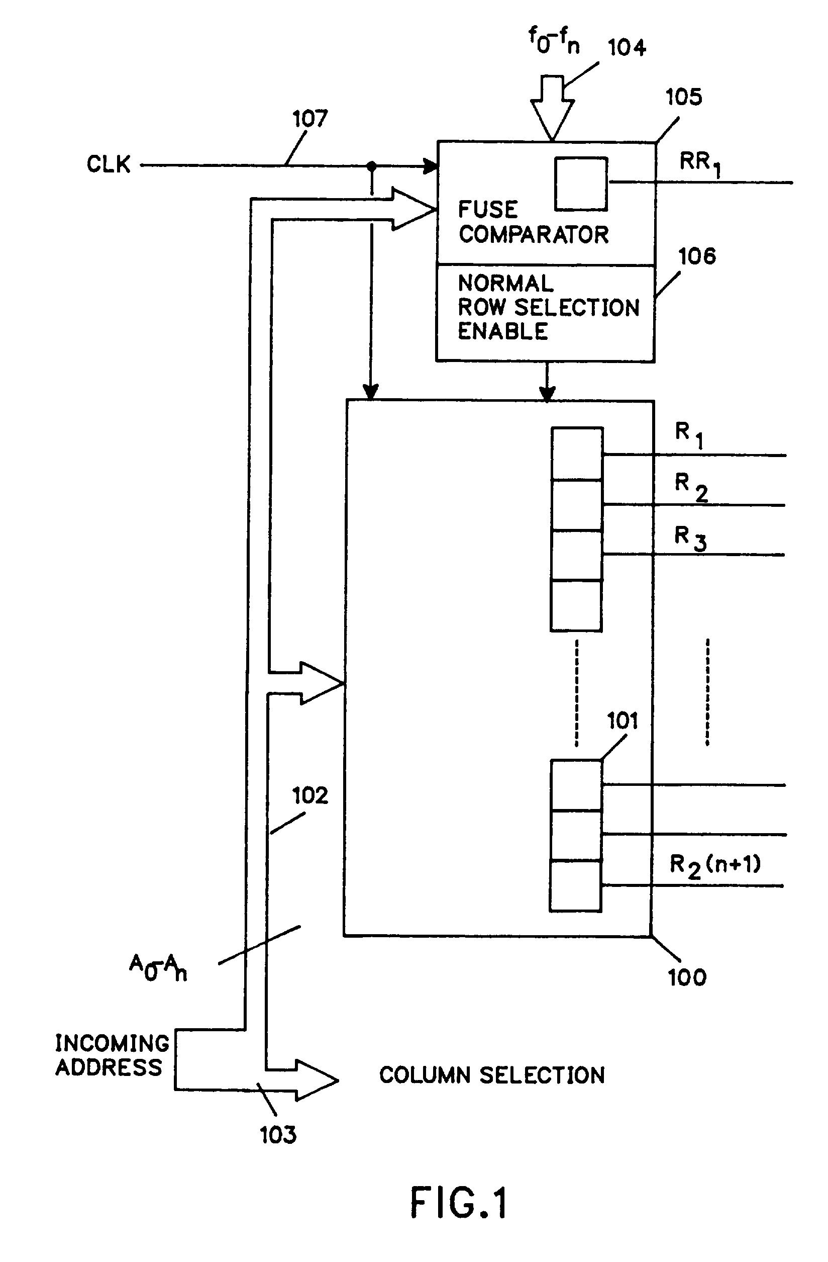 电路 电路图 电子 原理图 1648_2510 竖版 竖屏