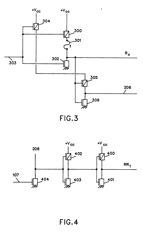 电路 电路图 电子 原理图 1680_2716 竖版 竖屏