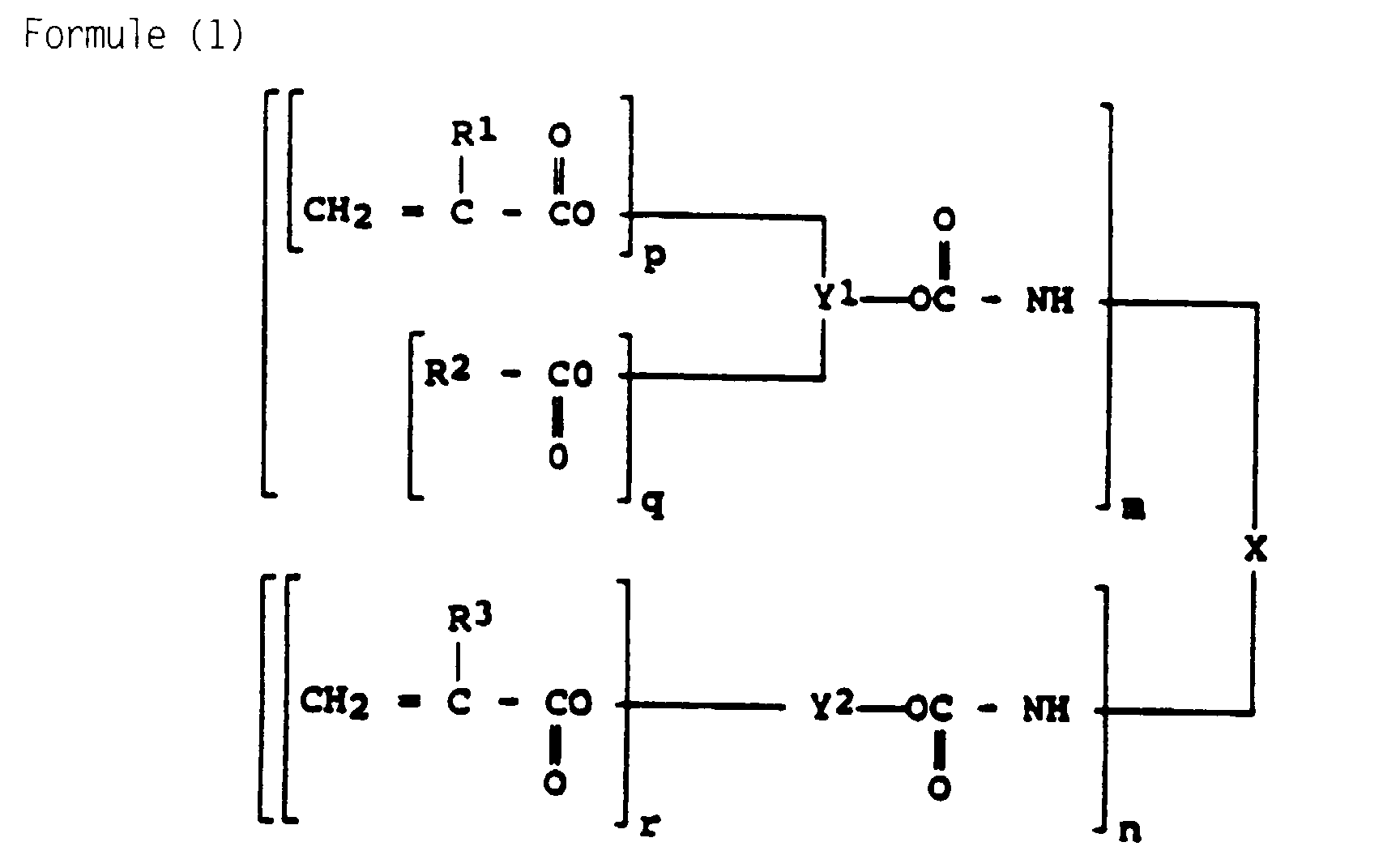 电路 电路图 电子 原理图 1728_1055
